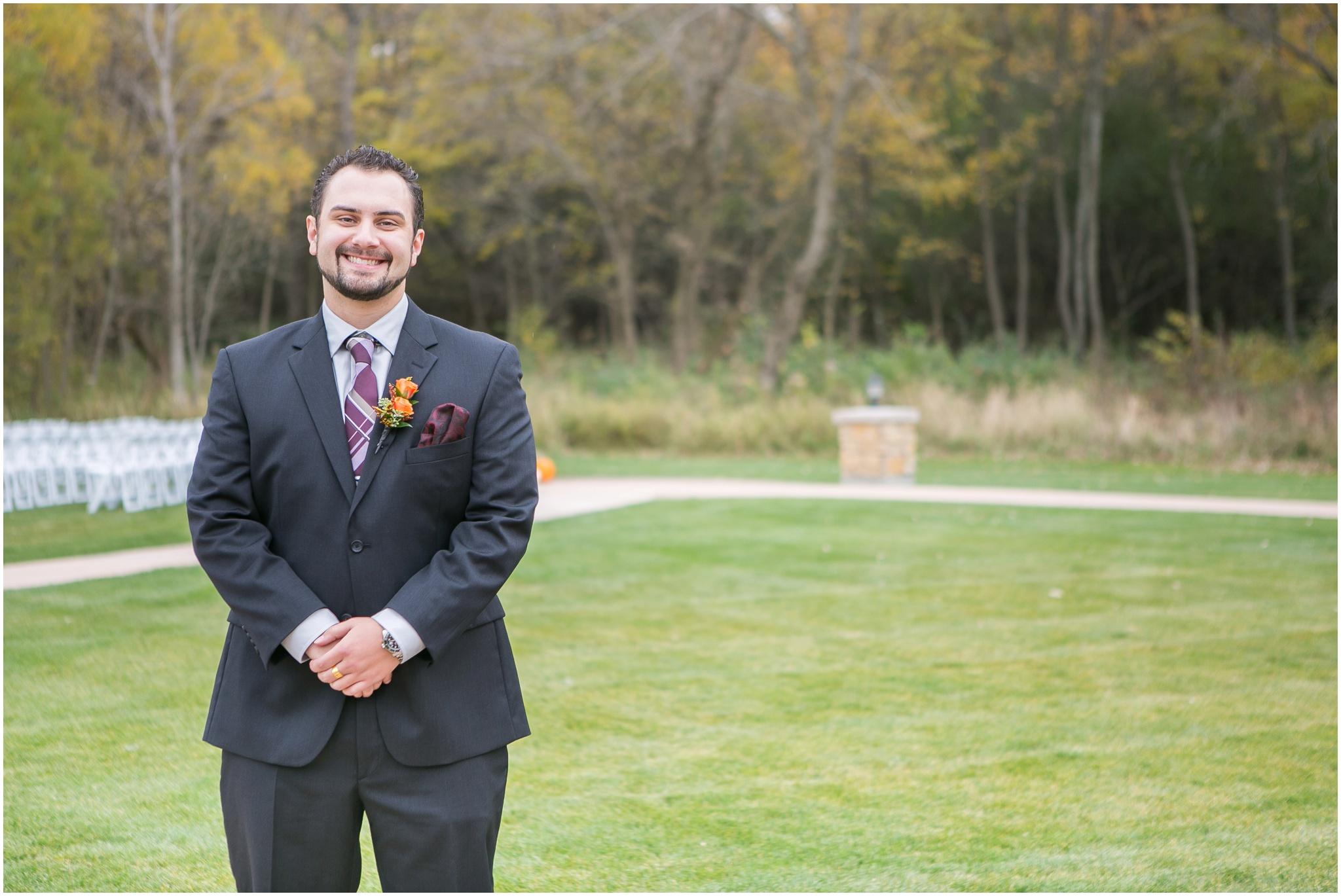 DC_Estate_Winery_Wedding_Beloit_Illinois_Wedding_0020.jpg