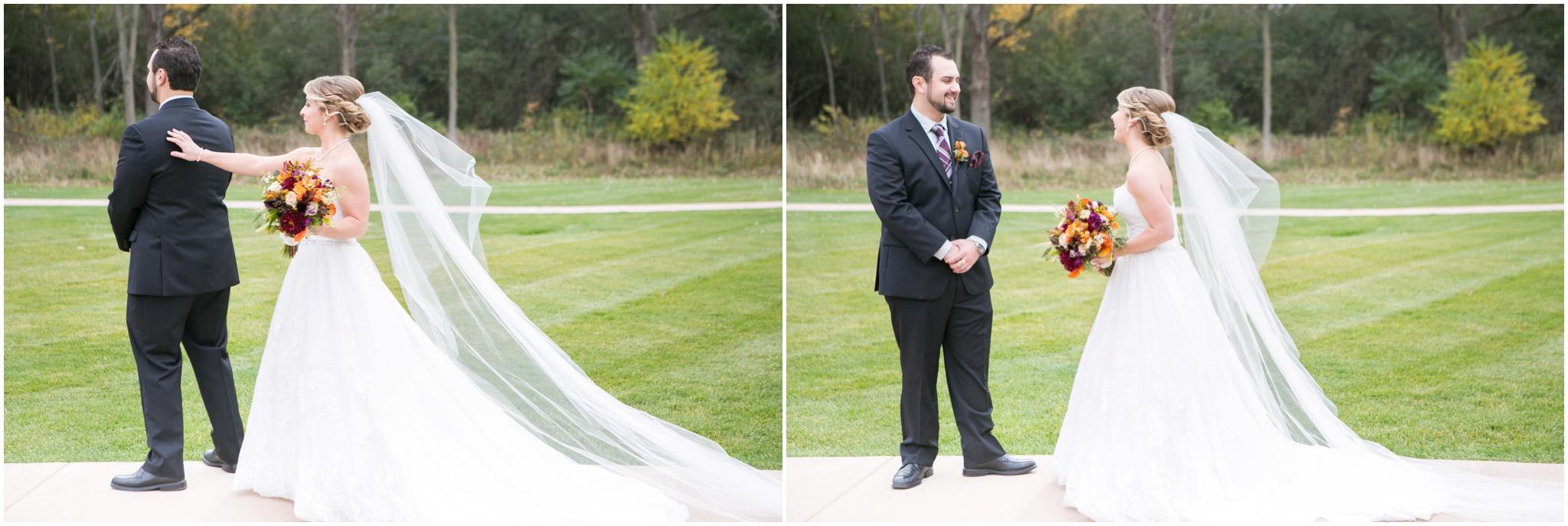 DC_Estate_Winery_Wedding_Beloit_Illinois_Wedding_0021.jpg