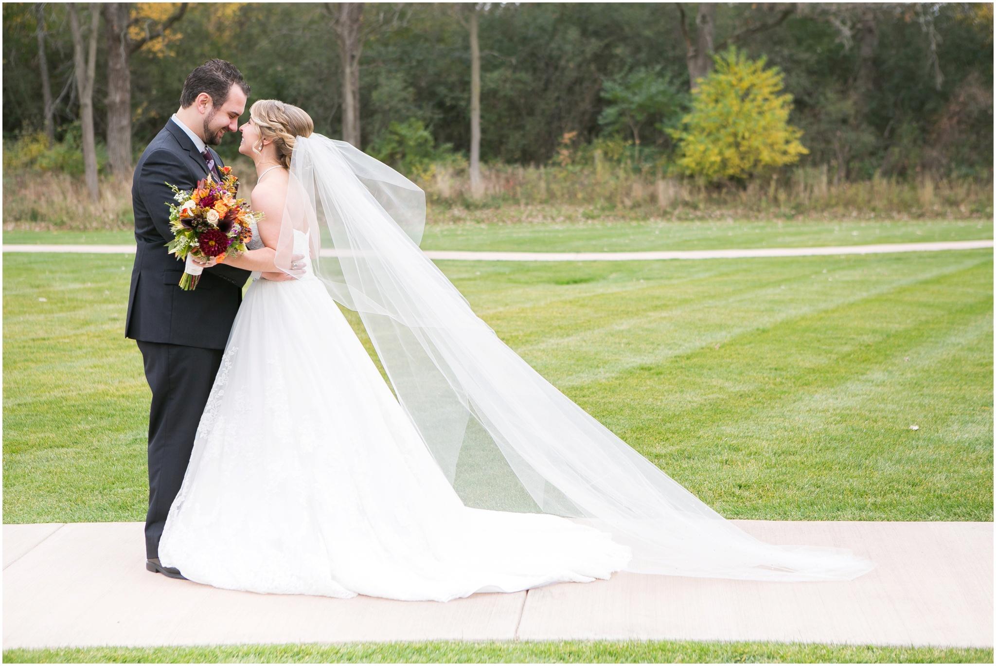 DC_Estate_Winery_Wedding_Beloit_Illinois_Wedding_0022.jpg