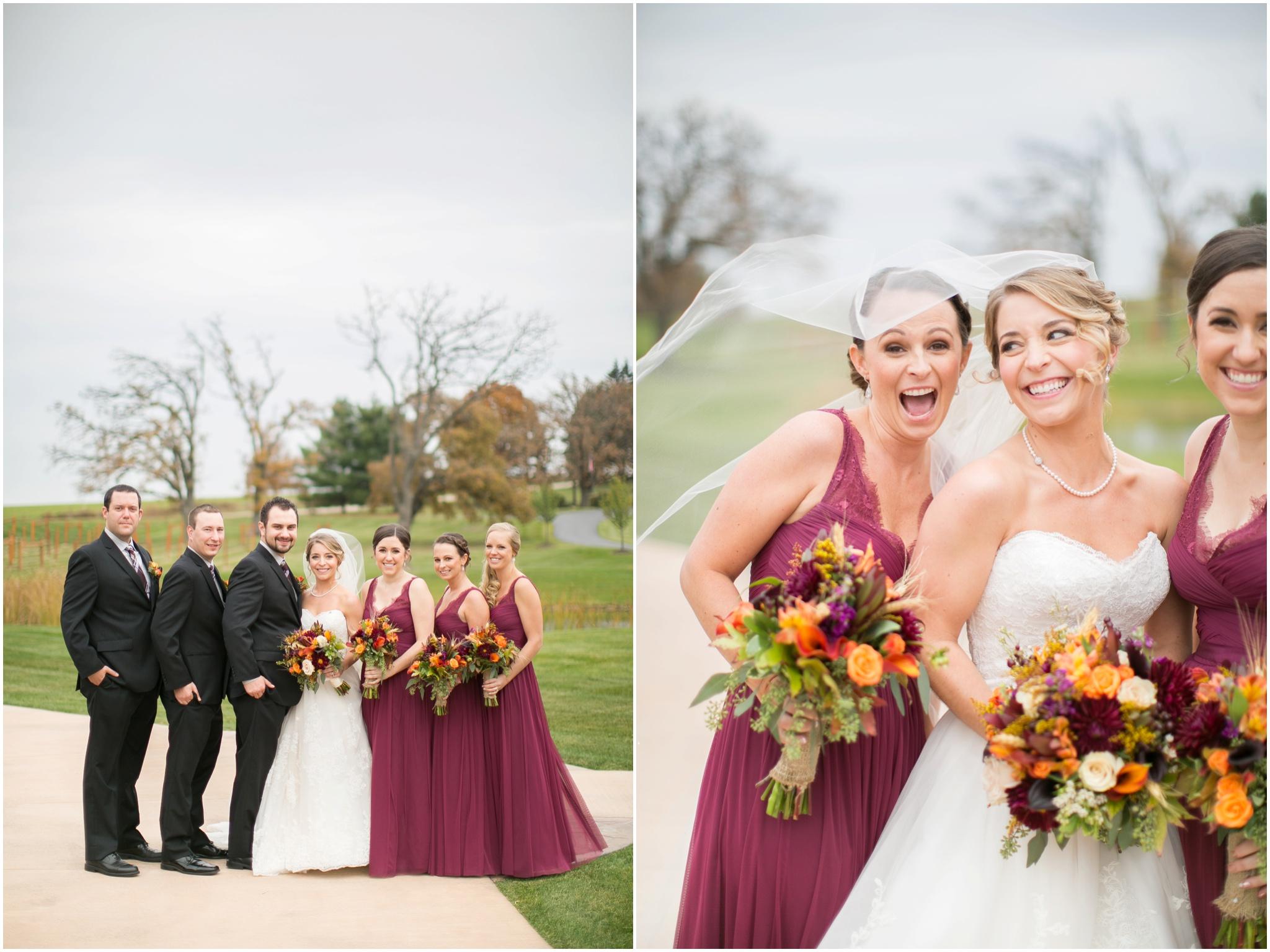 DC_Estate_Winery_Wedding_Beloit_Illinois_Wedding_0024.jpg