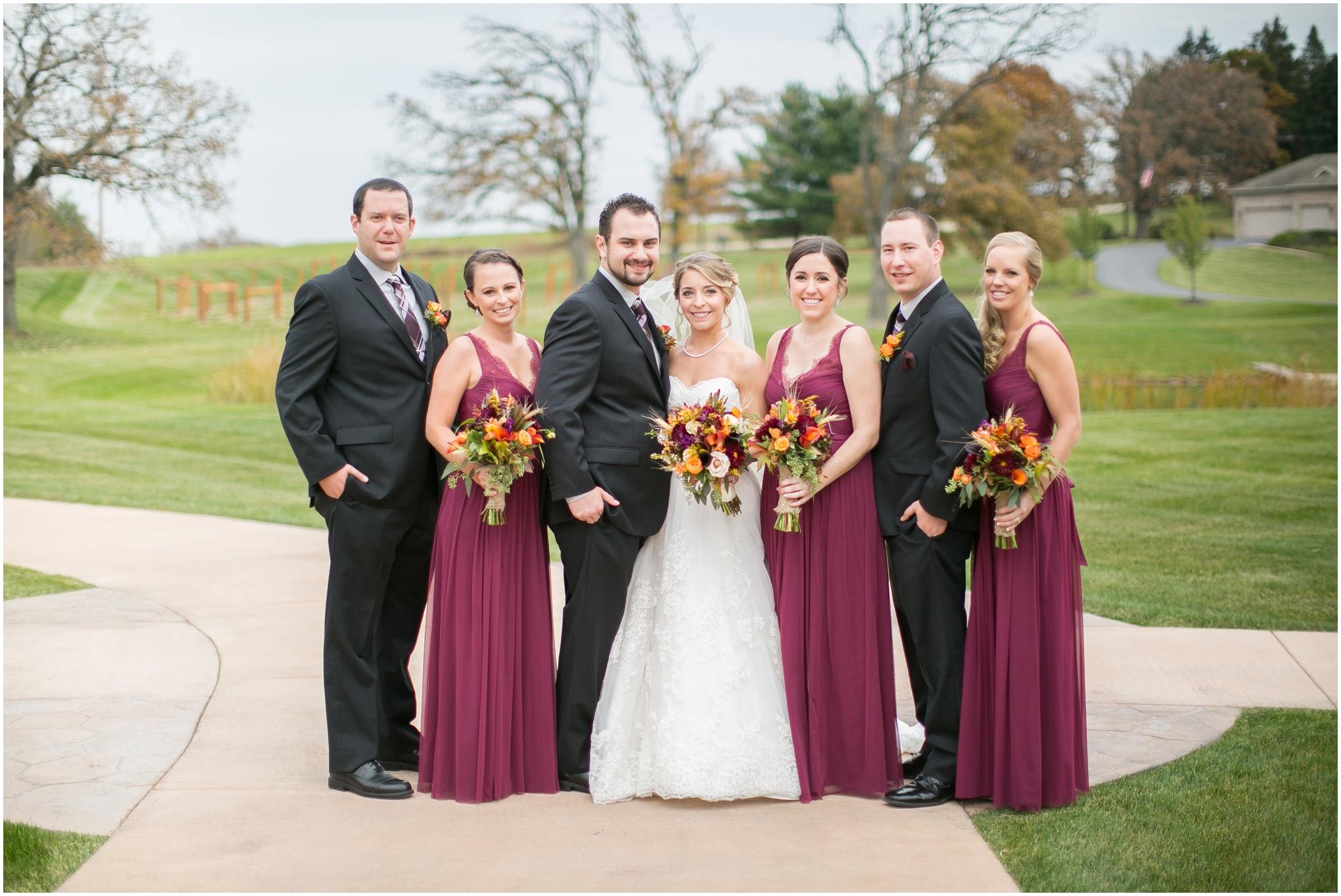 DC_Estate_Winery_Wedding_Beloit_Illinois_Wedding_0025.jpg