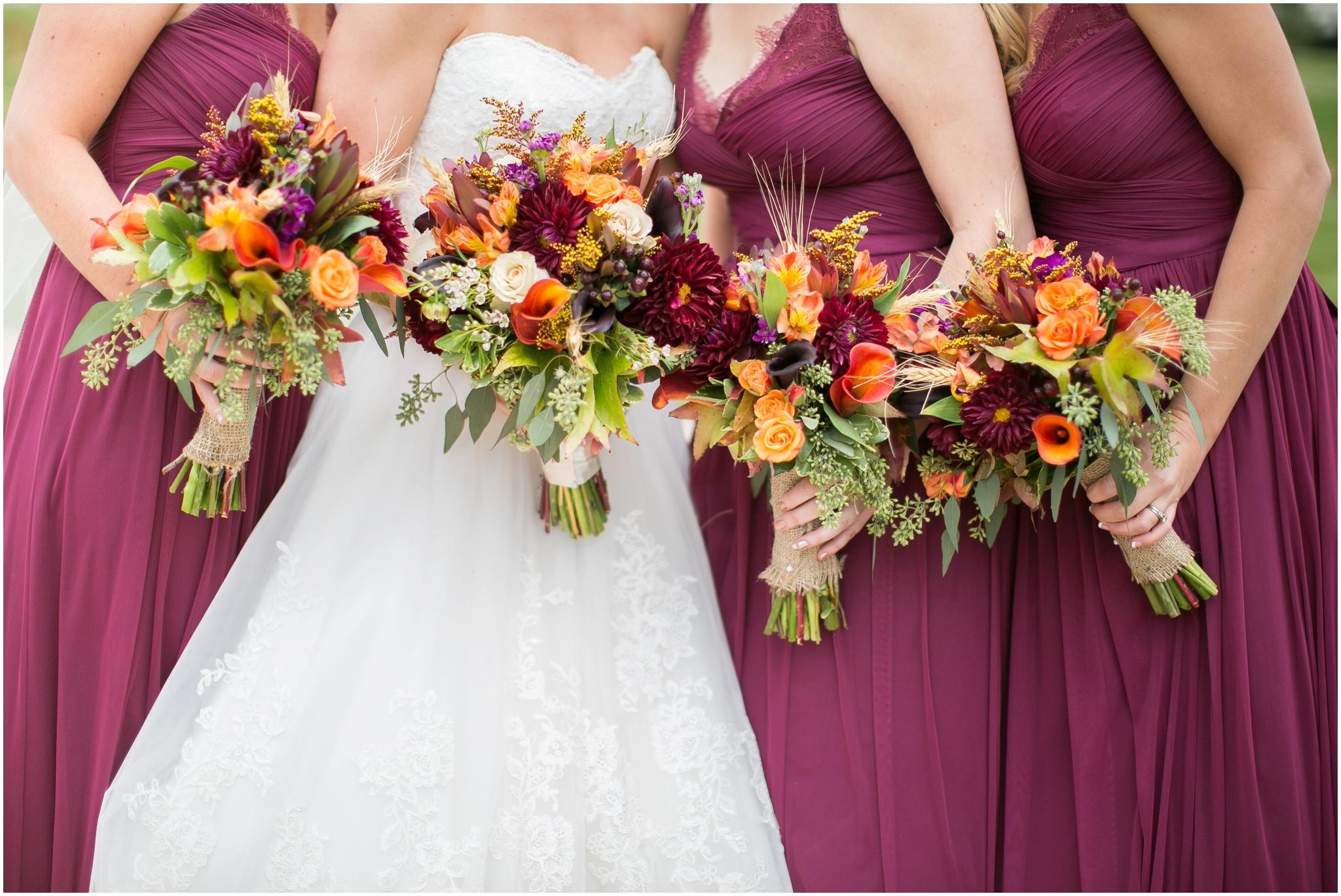 DC_Estate_Winery_Wedding_Beloit_Illinois_Wedding_0027.jpg