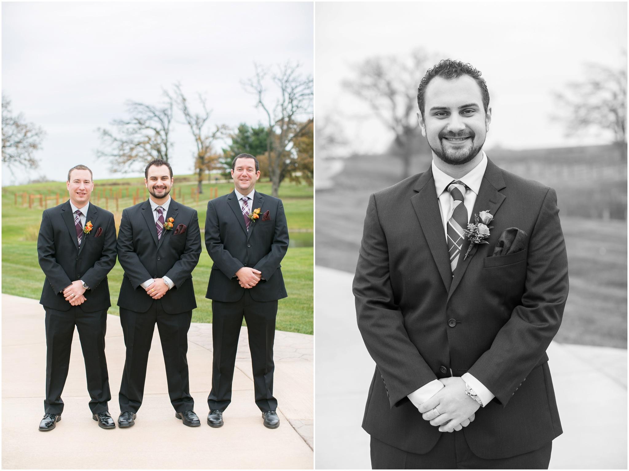 DC_Estate_Winery_Wedding_Beloit_Illinois_Wedding_0030.jpg