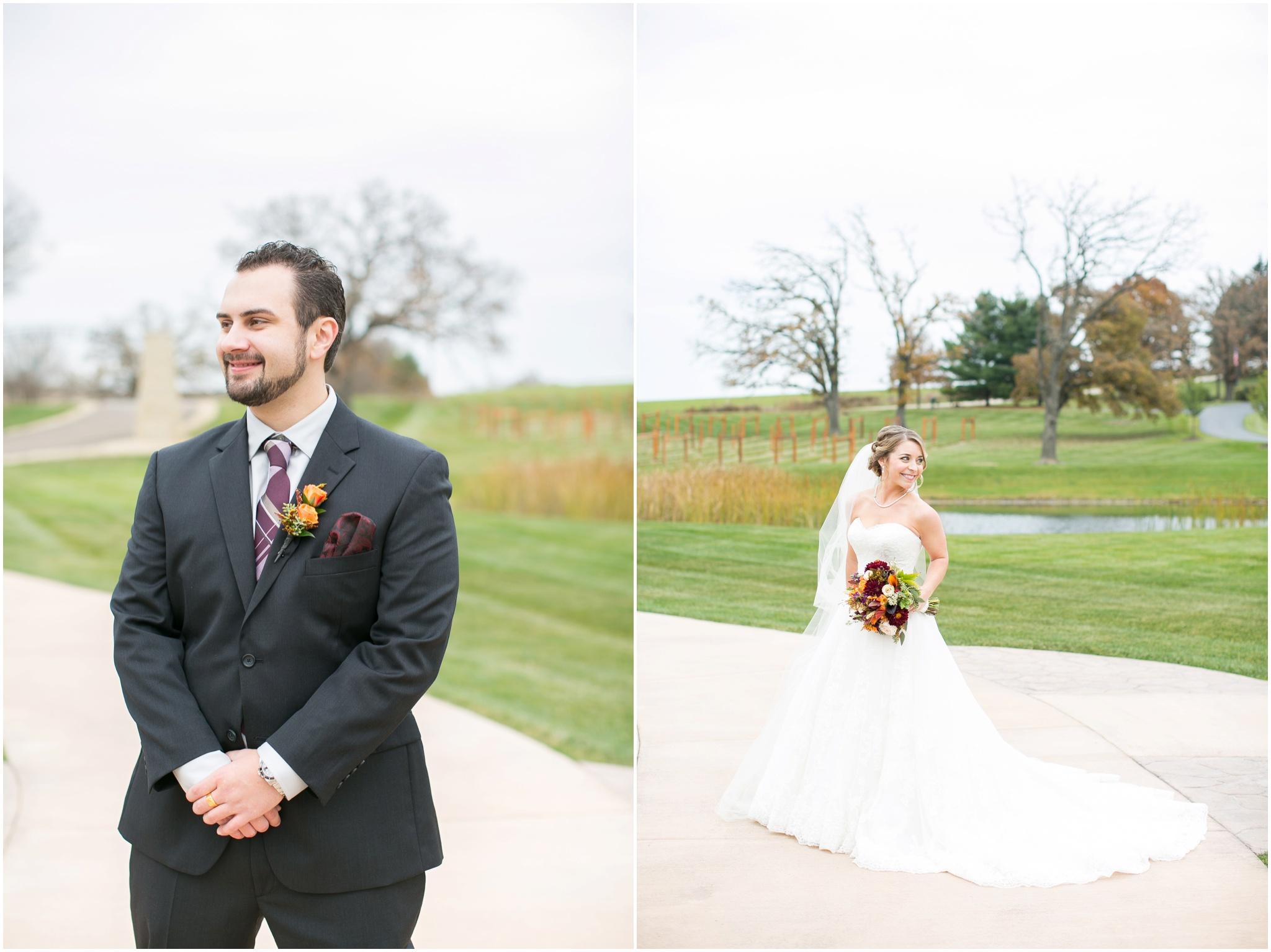 DC_Estate_Winery_Wedding_Beloit_Illinois_Wedding_0031.jpg