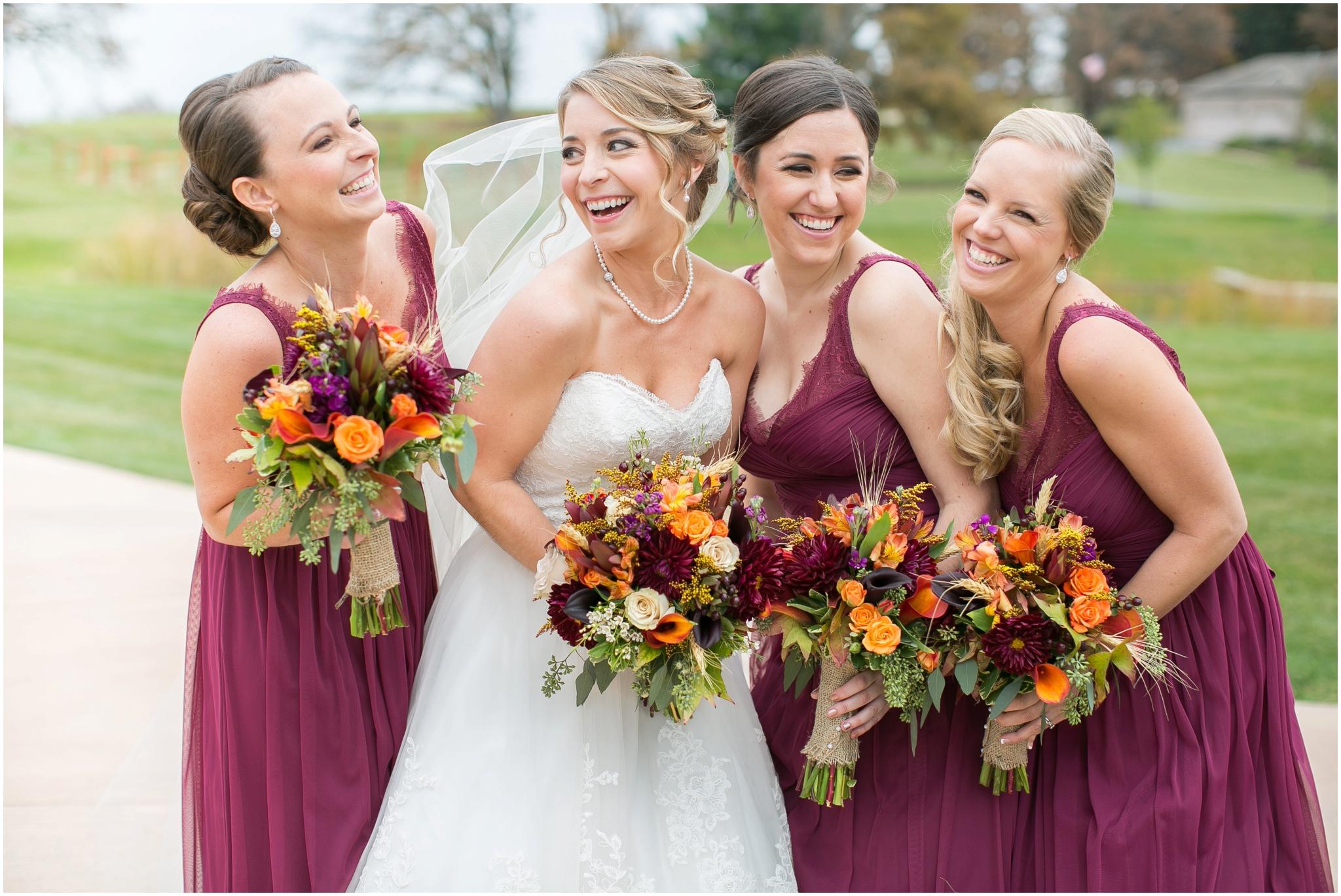 DC_Estate_Winery_Wedding_Beloit_Illinois_Wedding_0028.jpg