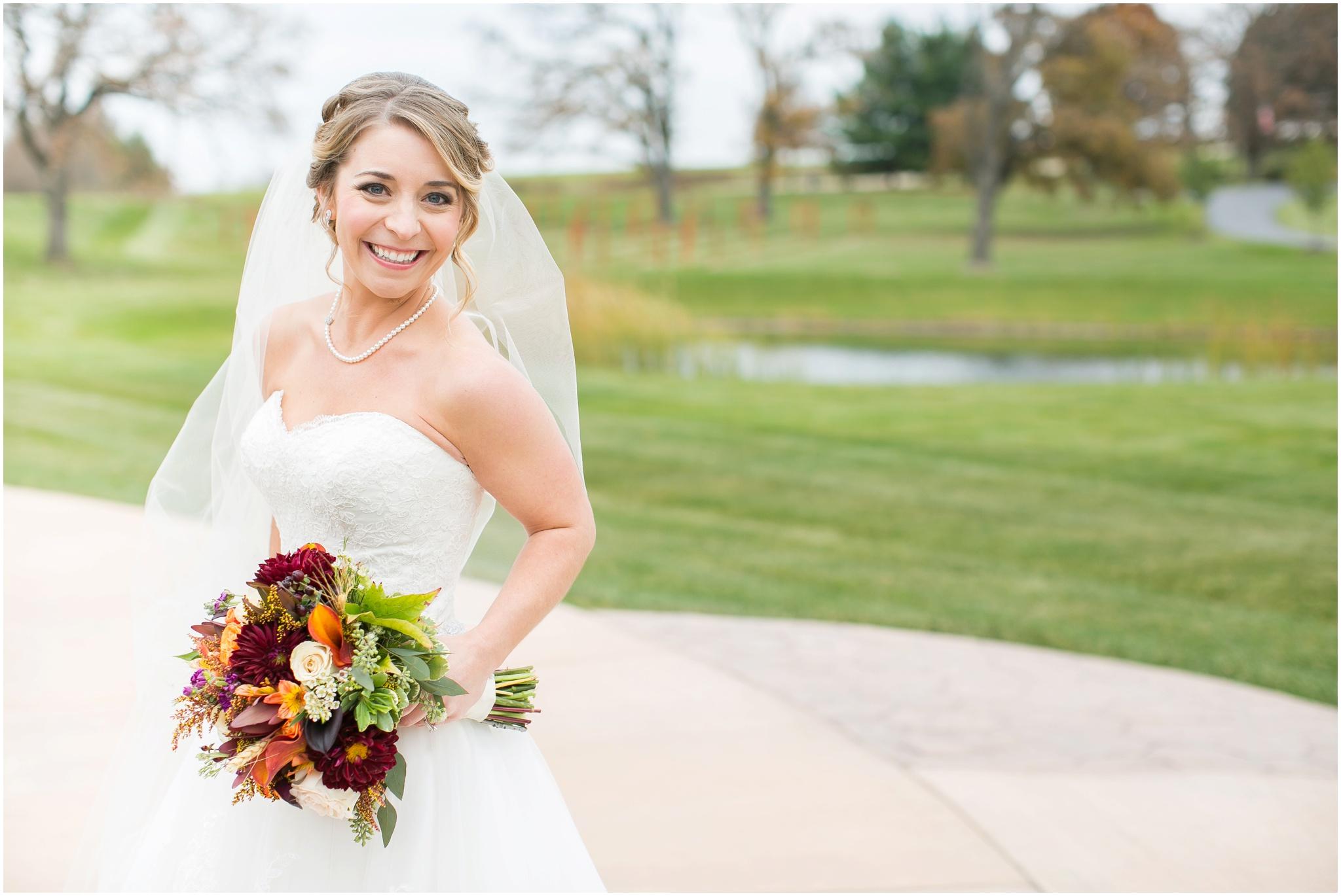 DC_Estate_Winery_Wedding_Beloit_Illinois_Wedding_0032.jpg