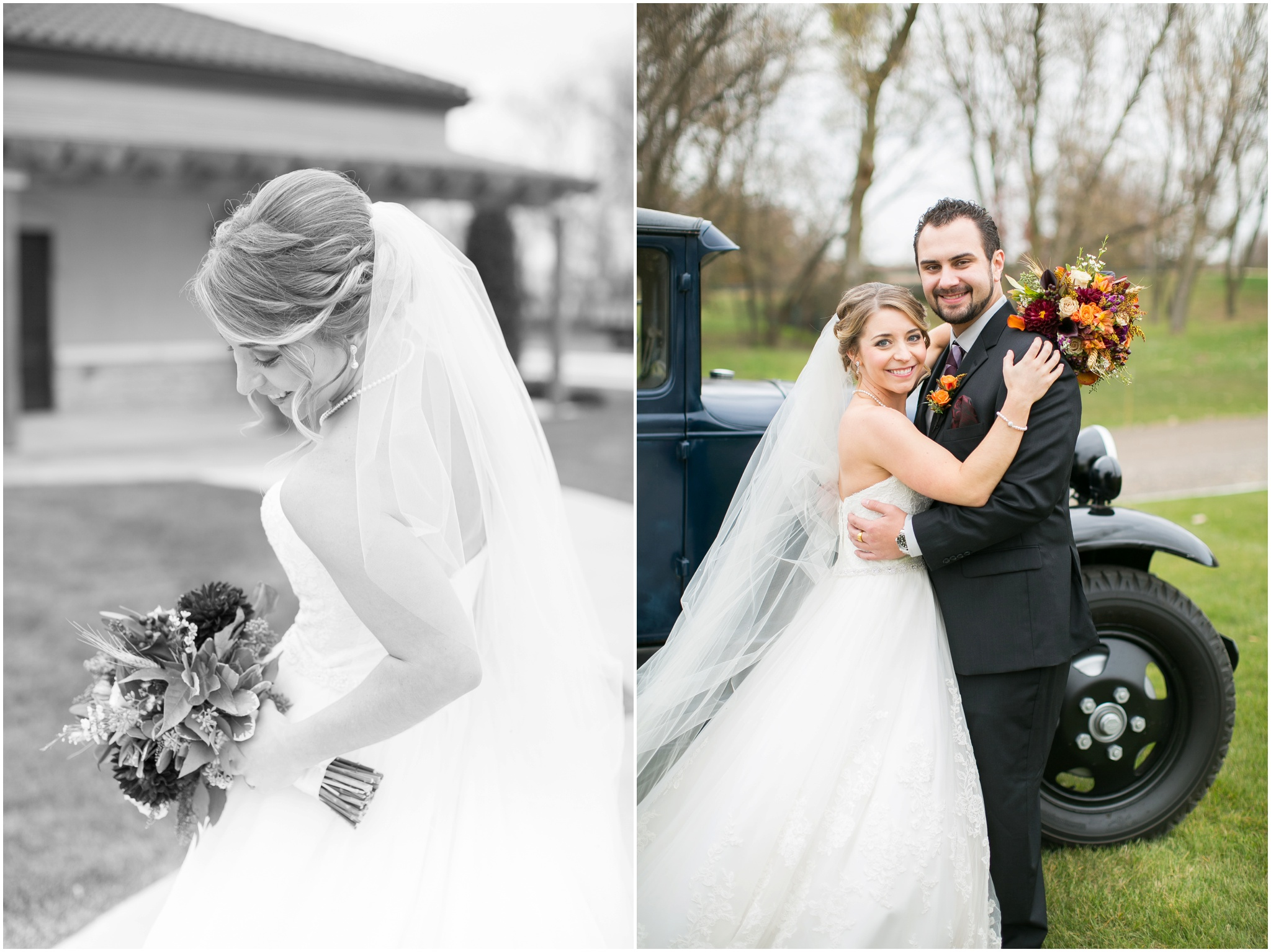 DC_Estate_Winery_Wedding_Beloit_Illinois_Wedding_0033.jpg