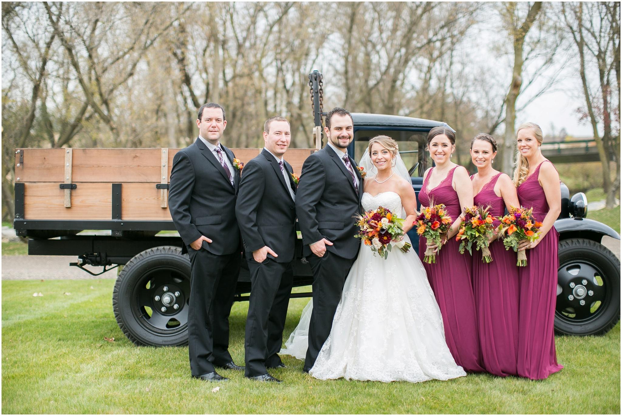 DC_Estate_Winery_Wedding_Beloit_Illinois_Wedding_0034.jpg