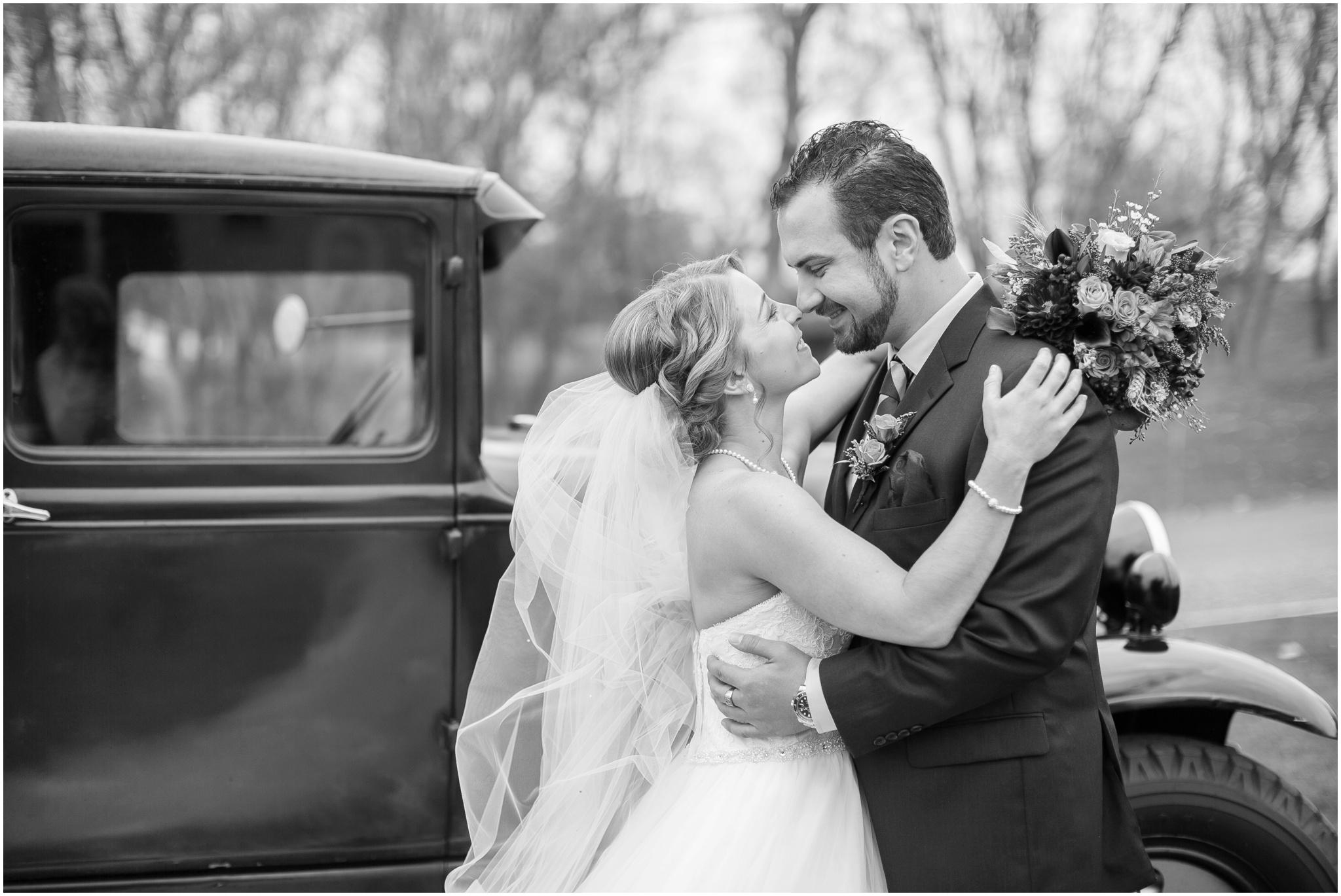DC_Estate_Winery_Wedding_Beloit_Illinois_Wedding_0035.jpg