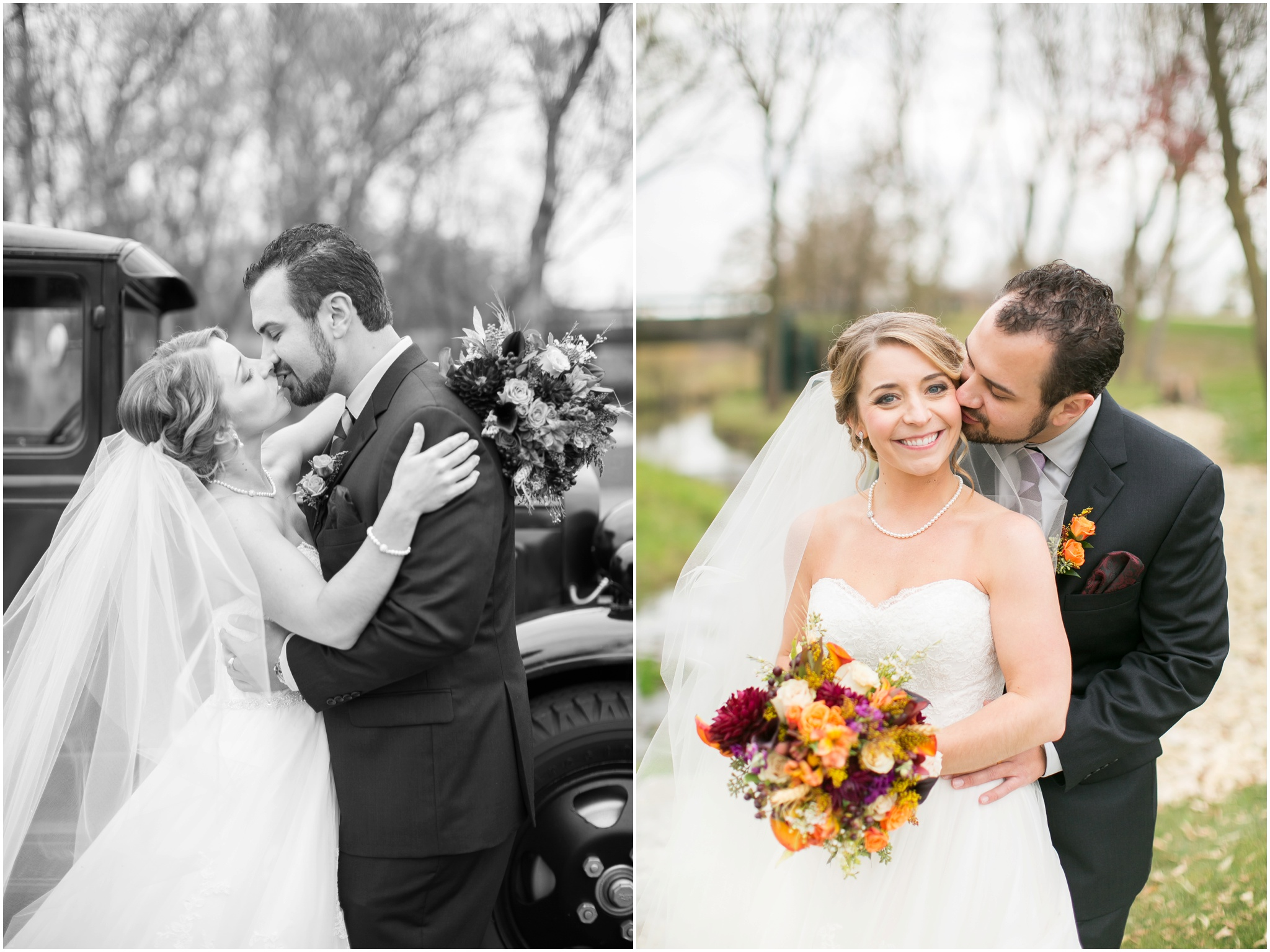 DC_Estate_Winery_Wedding_Beloit_Illinois_Wedding_0038.jpg