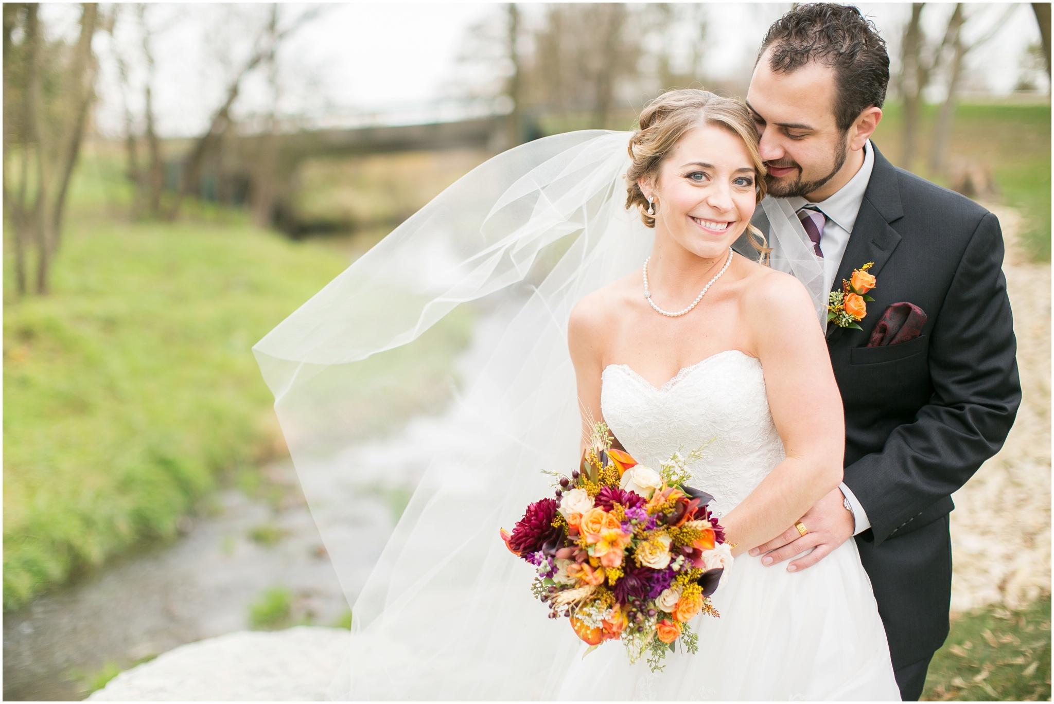 DC_Estate_Winery_Wedding_Beloit_Illinois_Wedding_0039.jpg