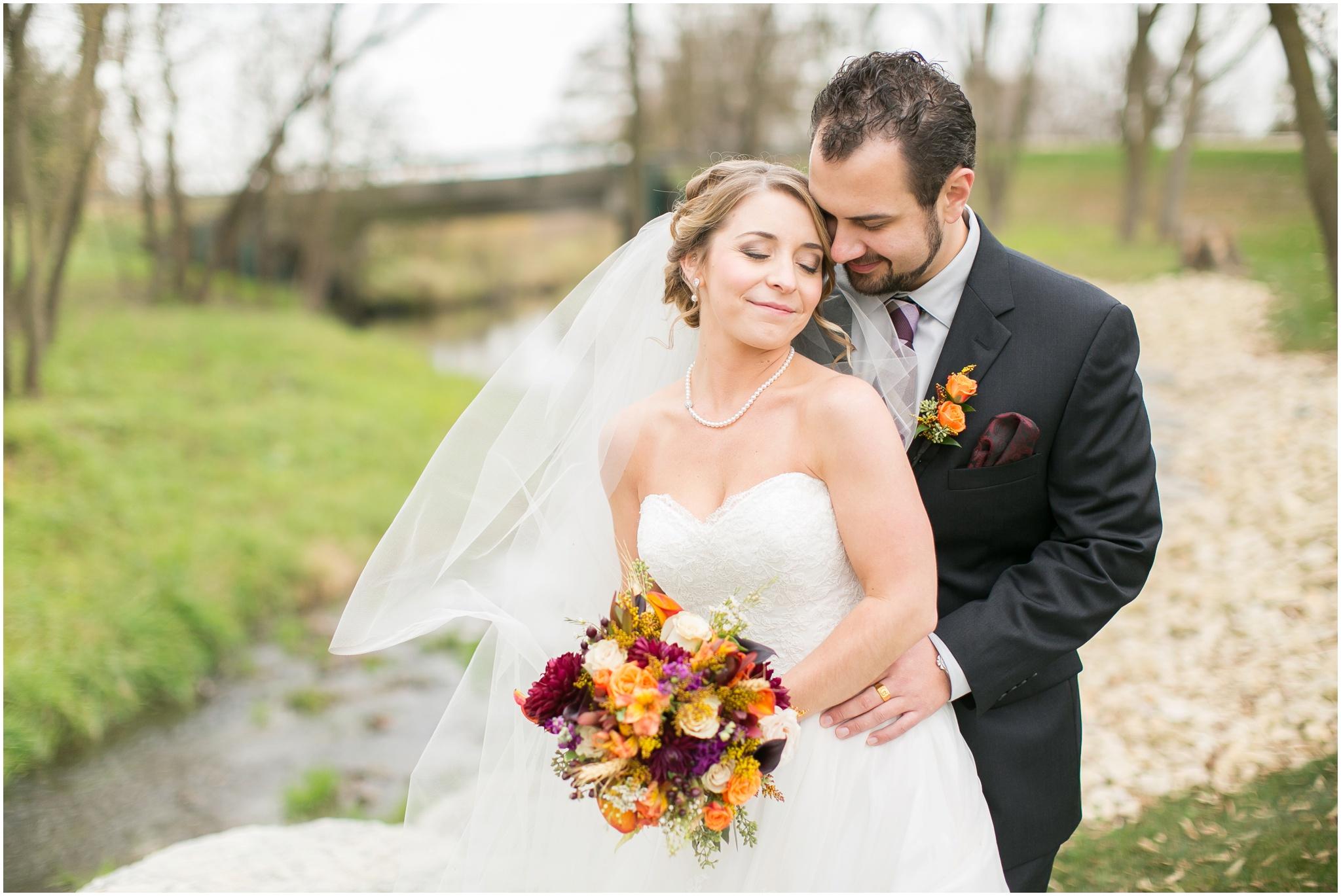 DC_Estate_Winery_Wedding_Beloit_Illinois_Wedding_0040.jpg