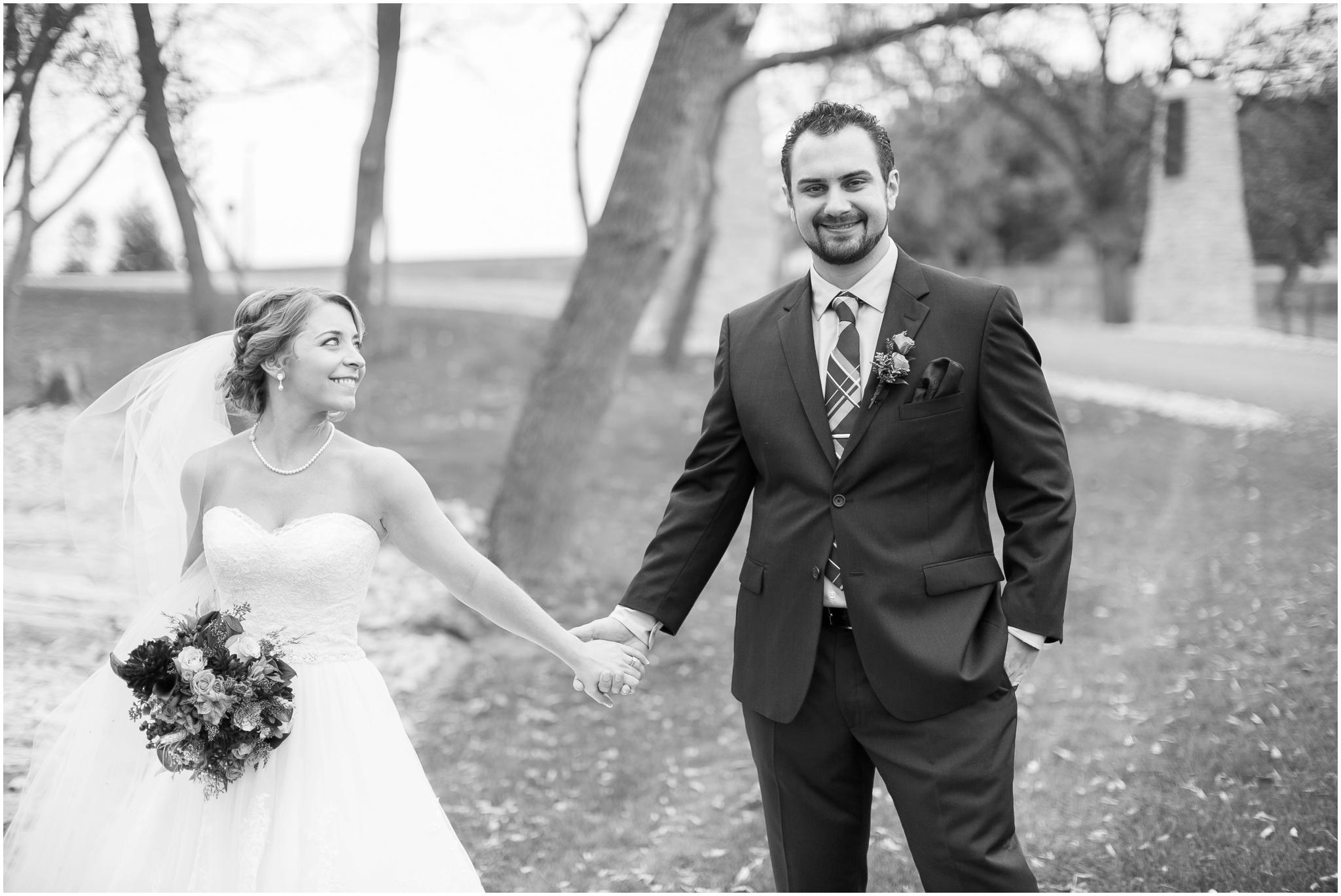 DC_Estate_Winery_Wedding_Beloit_Illinois_Wedding_0042.jpg