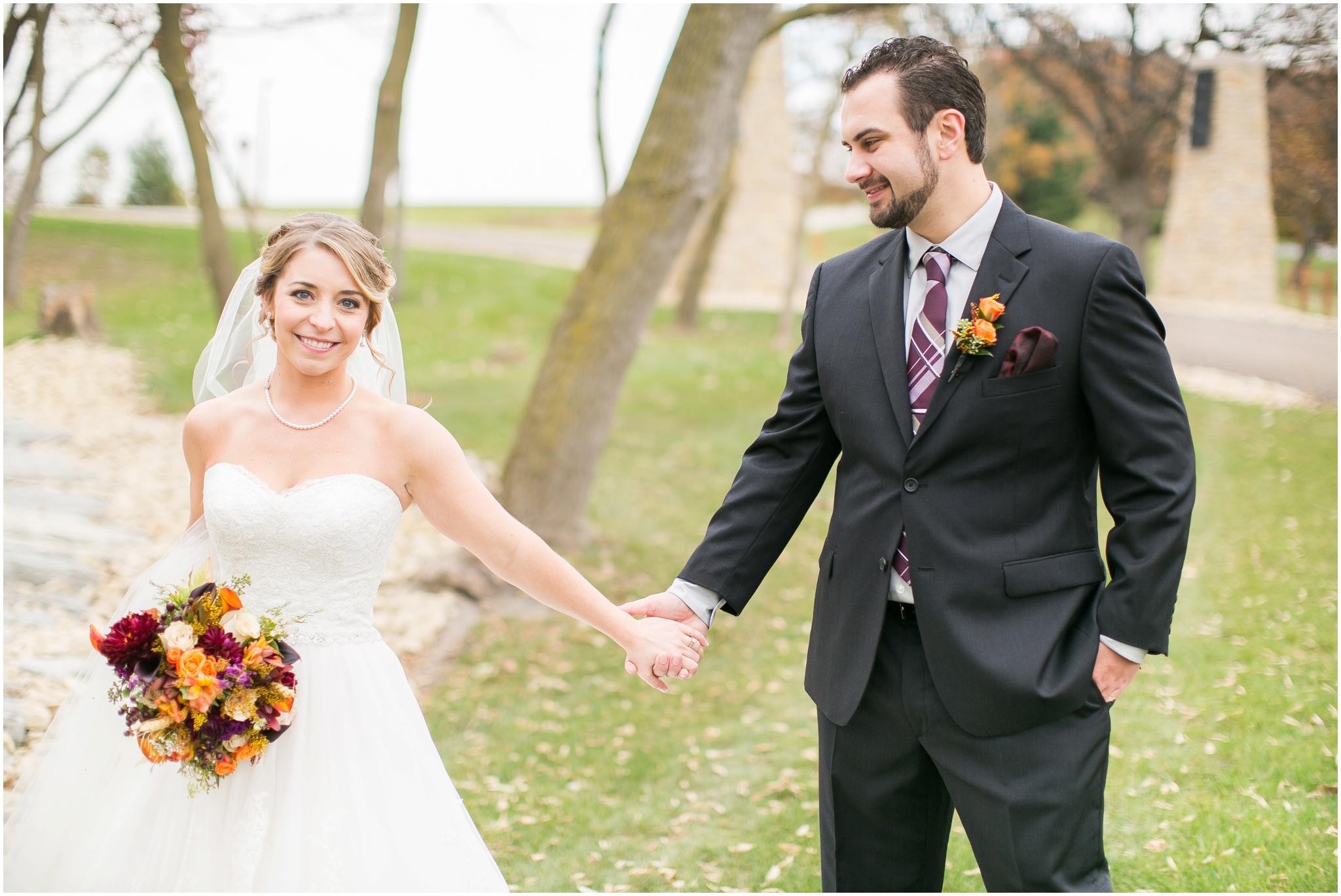 DC_Estate_Winery_Wedding_Beloit_Illinois_Wedding_0043.jpg