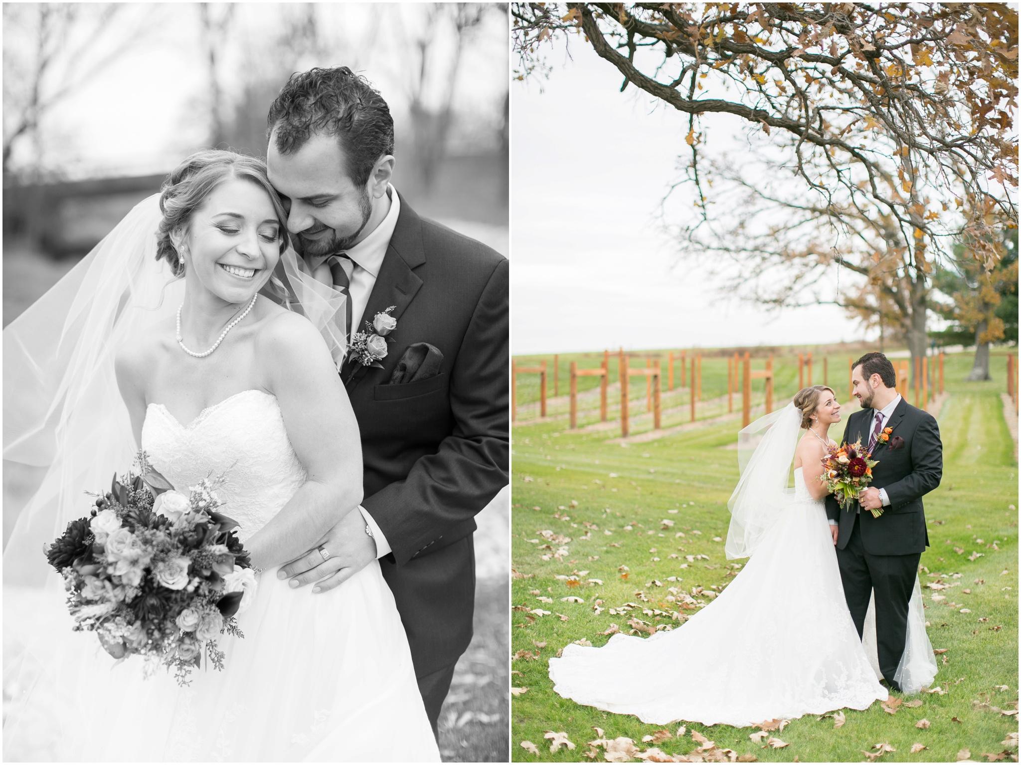 DC_Estate_Winery_Wedding_Beloit_Illinois_Wedding_0044.jpg
