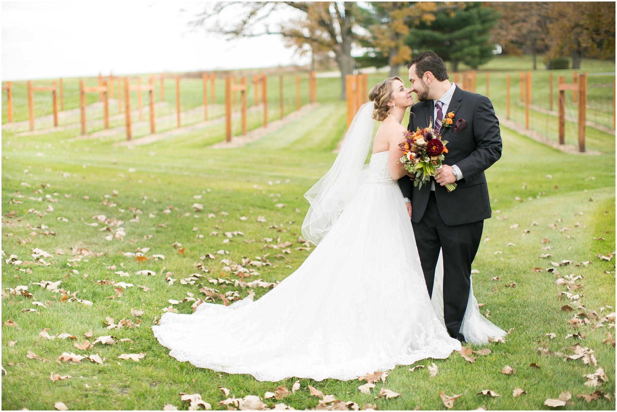 DC_Estate_Winery_Wedding_Beloit_Illinois_Wedding_0046.jpg