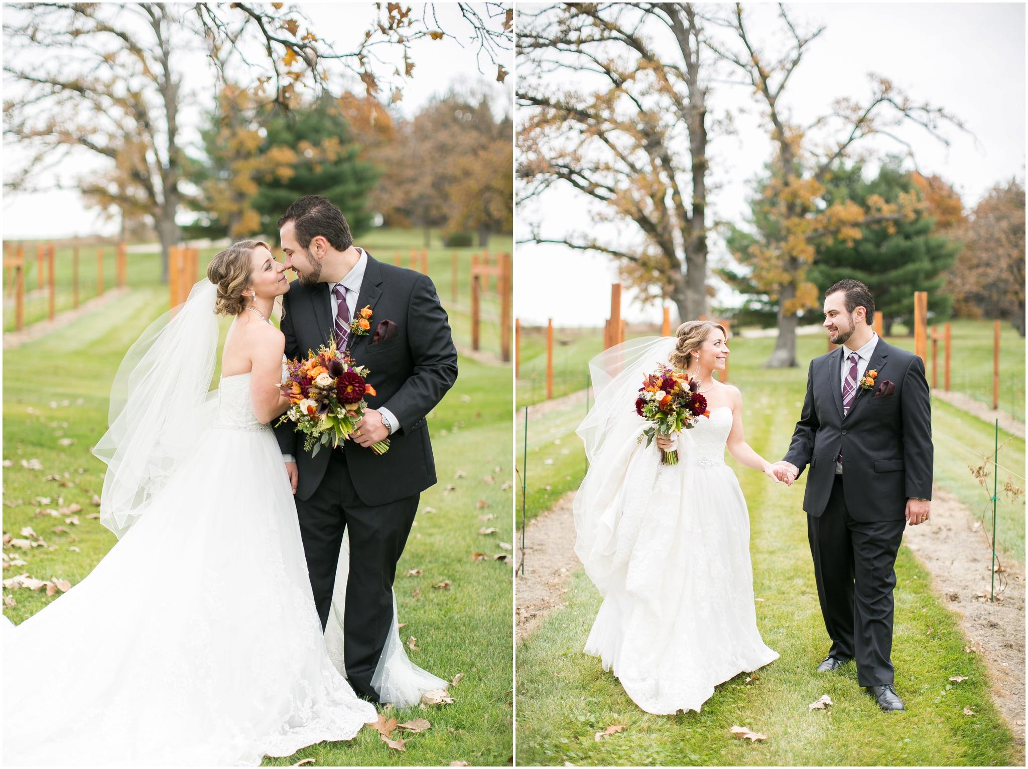 DC_Estate_Winery_Wedding_Beloit_Illinois_Wedding_0047.jpg
