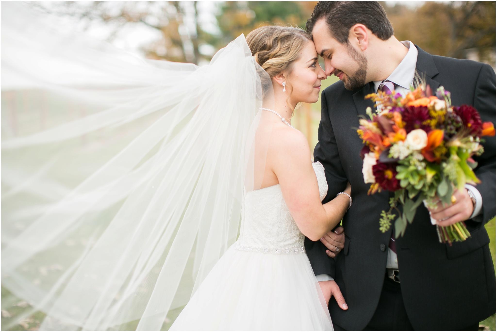 DC_Estate_Winery_Wedding_Beloit_Illinois_Wedding_0048.jpg