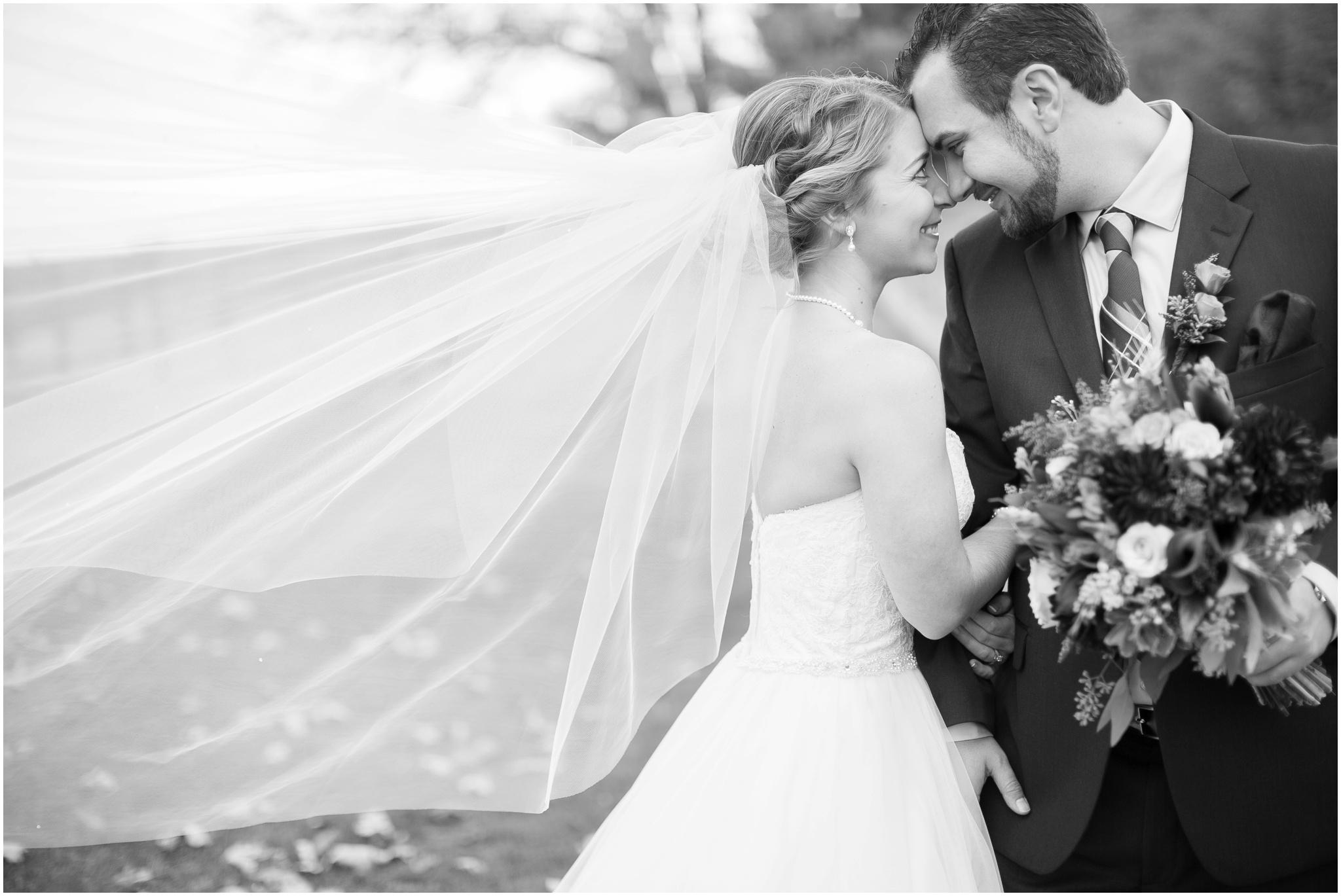 DC_Estate_Winery_Wedding_Beloit_Illinois_Wedding_0049.jpg