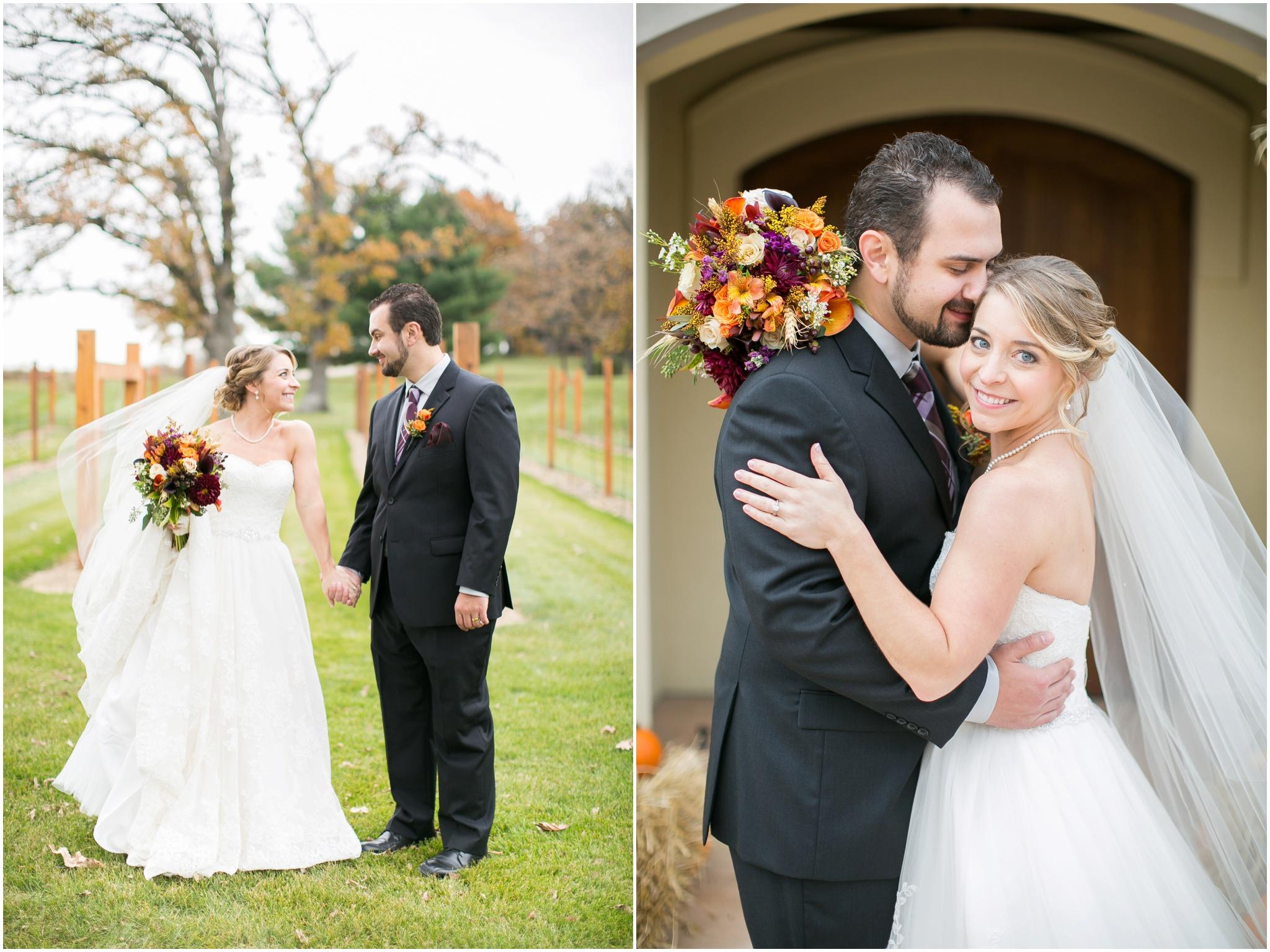 DC_Estate_Winery_Wedding_Beloit_Illinois_Wedding_0051.jpg
