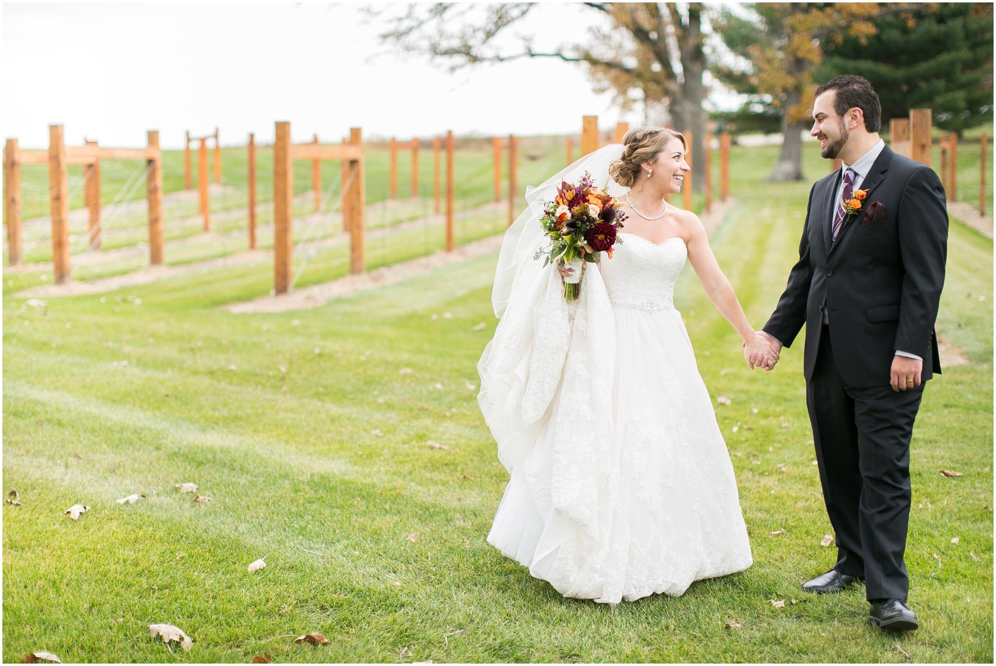 DC_Estate_Winery_Wedding_Beloit_Illinois_Wedding_0053.jpg