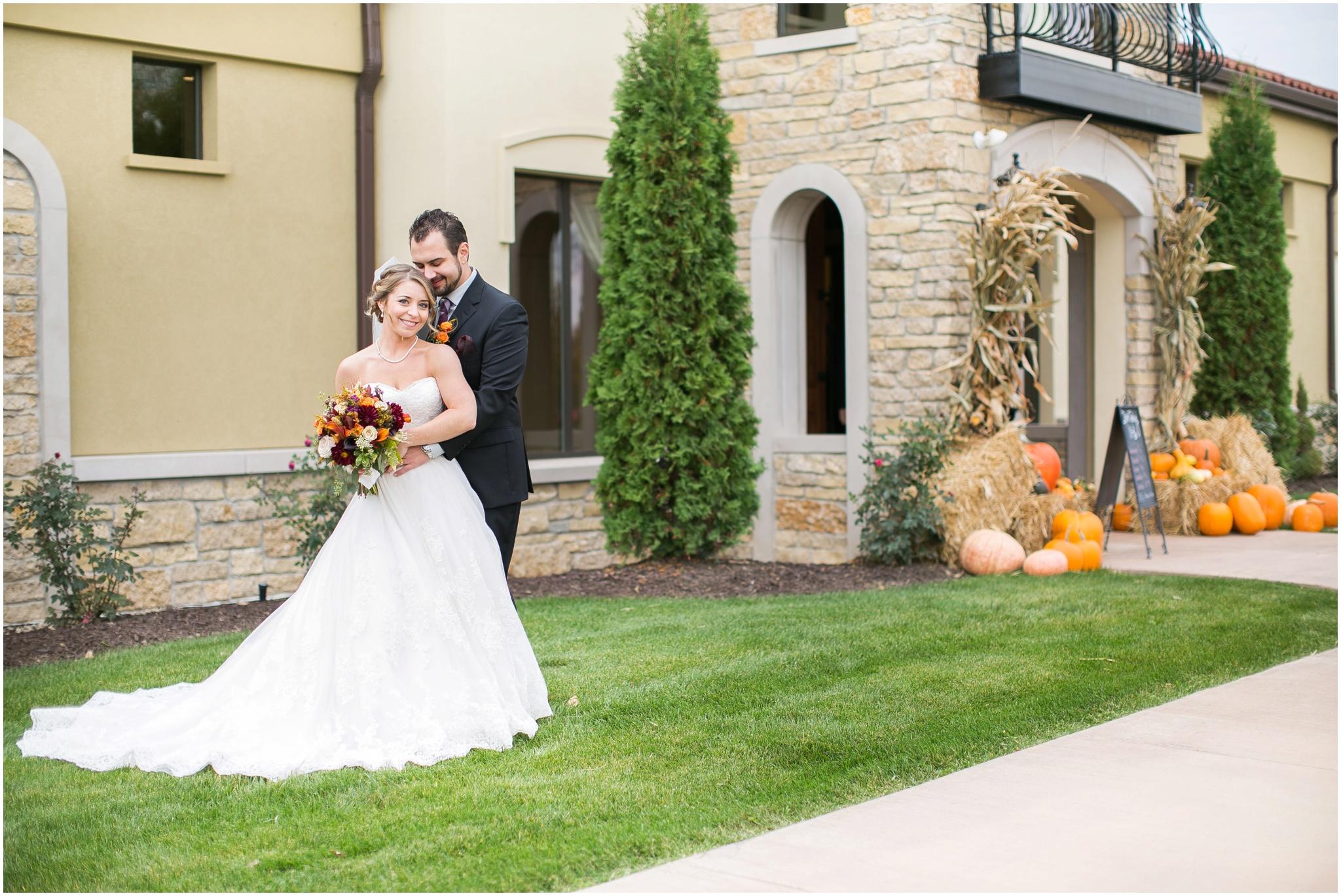 DC_Estate_Winery_Wedding_Beloit_Illinois_Wedding_0054.jpg