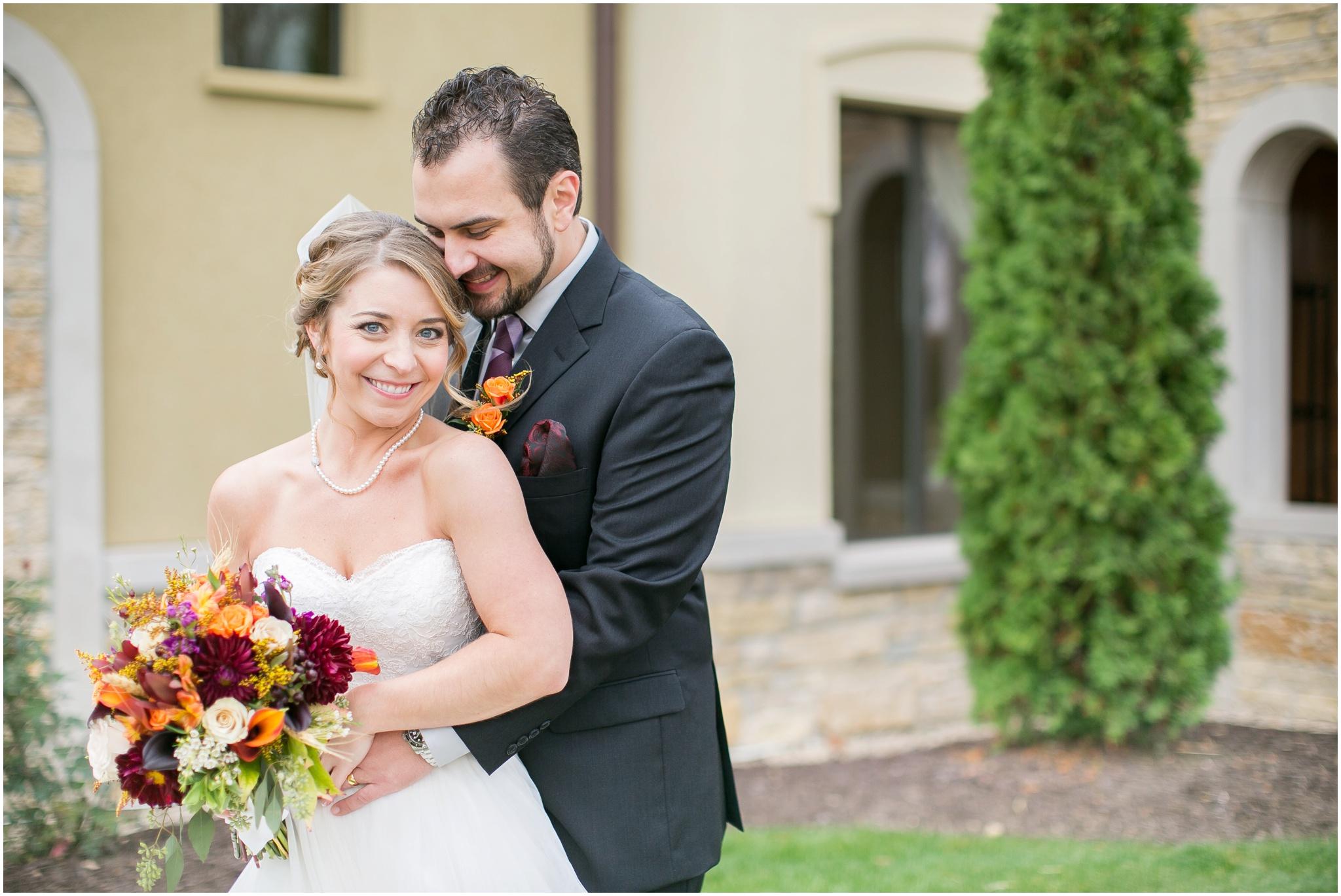 DC_Estate_Winery_Wedding_Beloit_Illinois_Wedding_0055.jpg