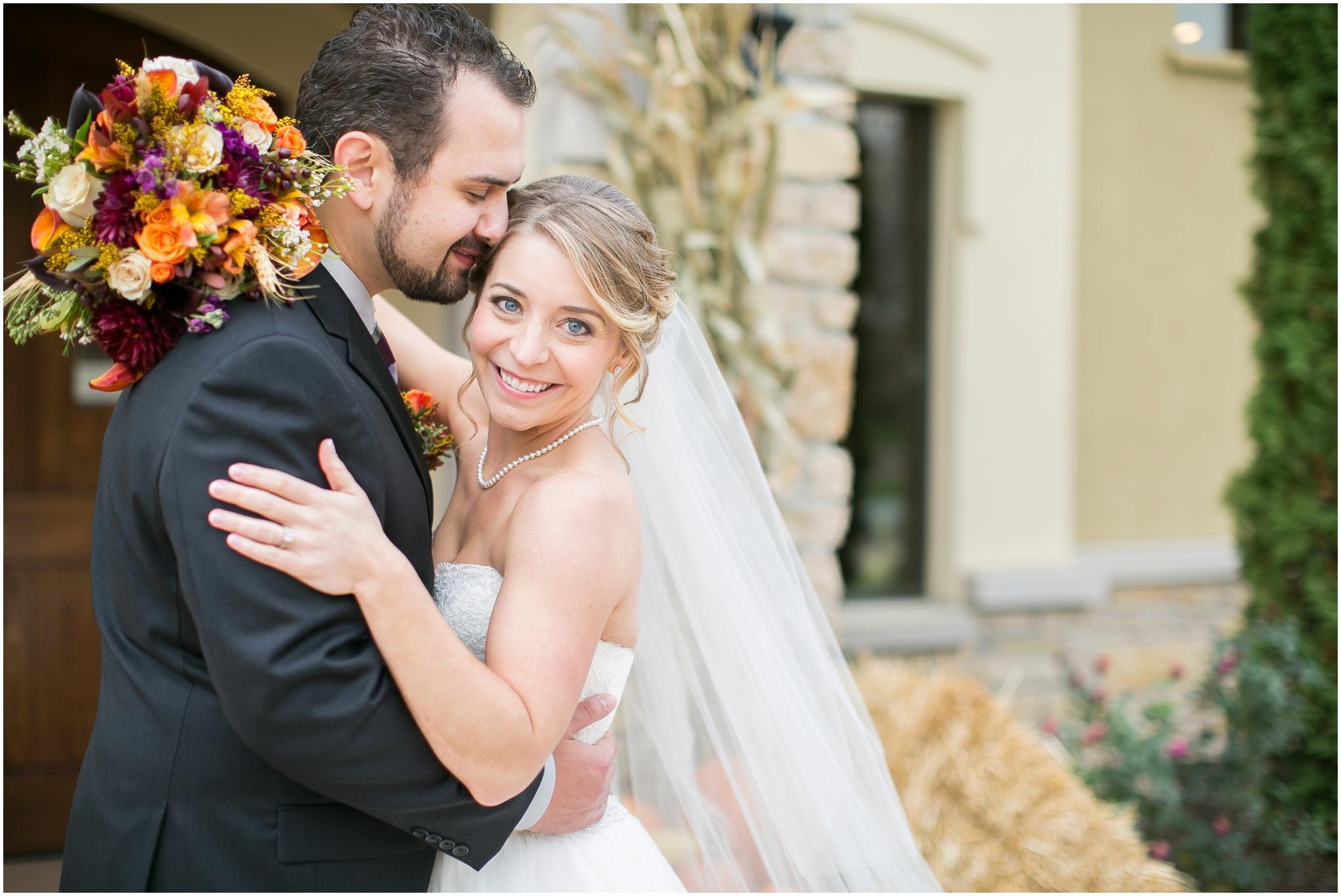 DC_Estate_Winery_Wedding_Beloit_Illinois_Wedding_0056.jpg