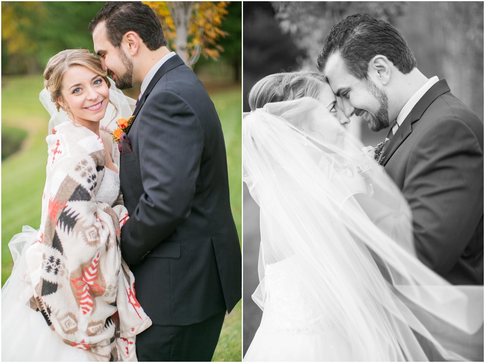 DC_Estate_Winery_Wedding_Beloit_Illinois_Wedding_0057.jpg
