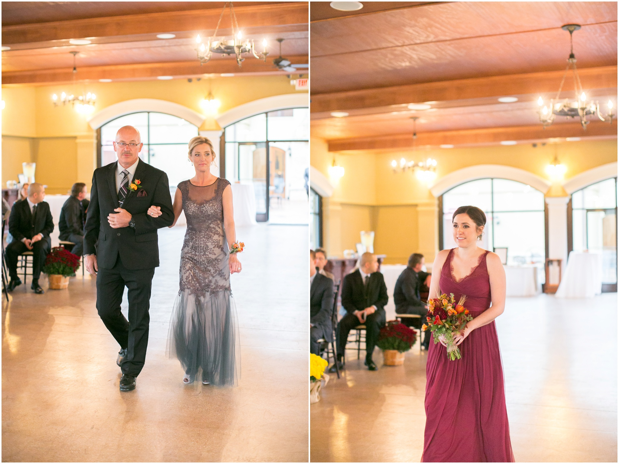 DC_Estate_Winery_Wedding_Beloit_Illinois_Wedding_0059.jpg