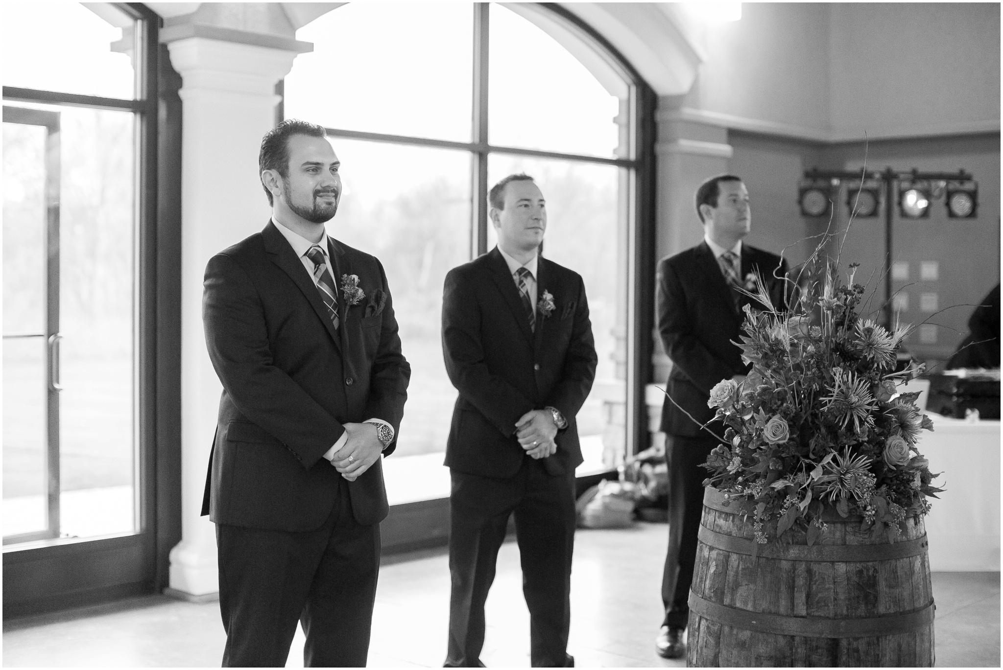 DC_Estate_Winery_Wedding_Beloit_Illinois_Wedding_0060.jpg