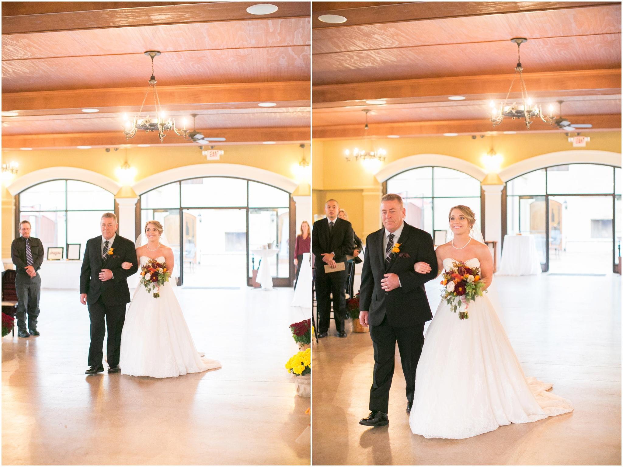 DC_Estate_Winery_Wedding_Beloit_Illinois_Wedding_0061.jpg
