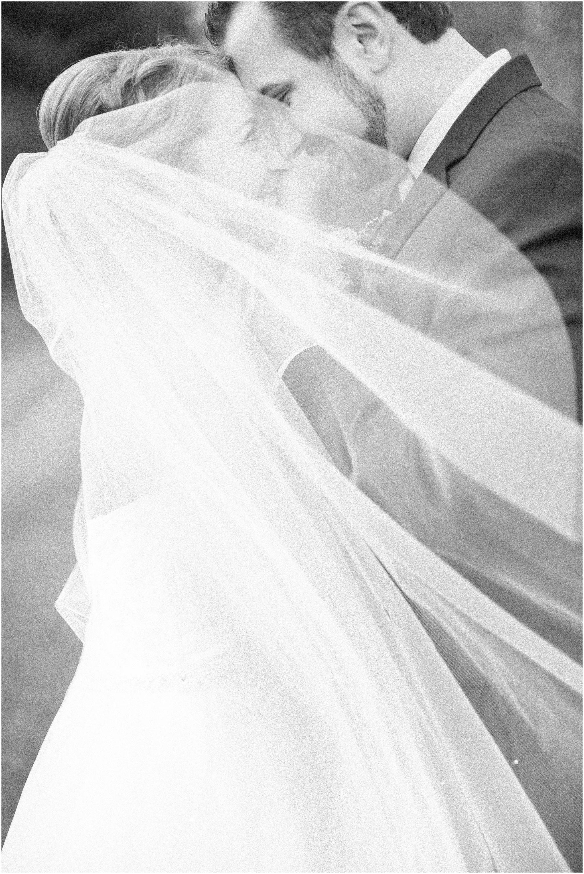 DC_Estate_Winery_Wedding_Beloit_Illinois_Wedding_0058.jpg