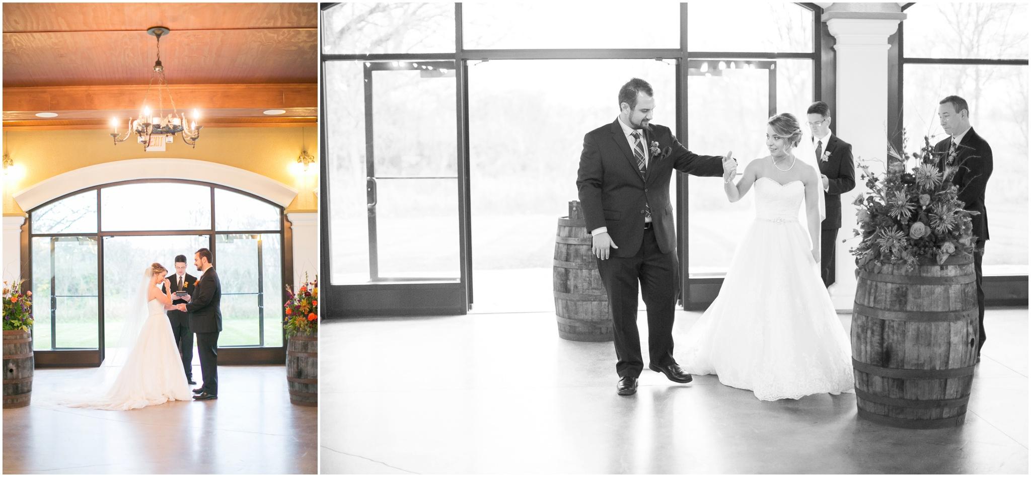 DC_Estate_Winery_Wedding_Beloit_Illinois_Wedding_0064.jpg