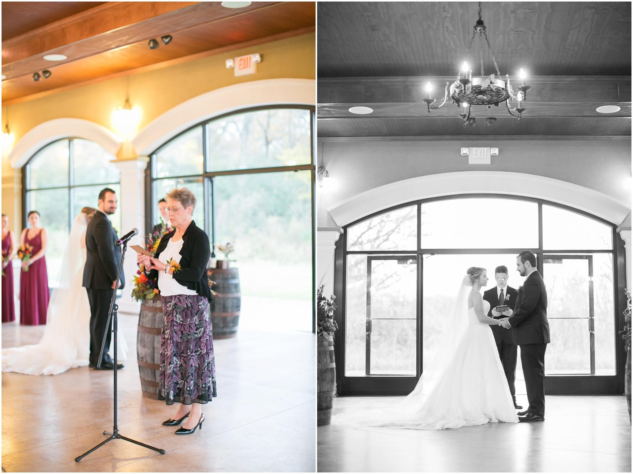 DC_Estate_Winery_Wedding_Beloit_Illinois_Wedding_0063.jpg