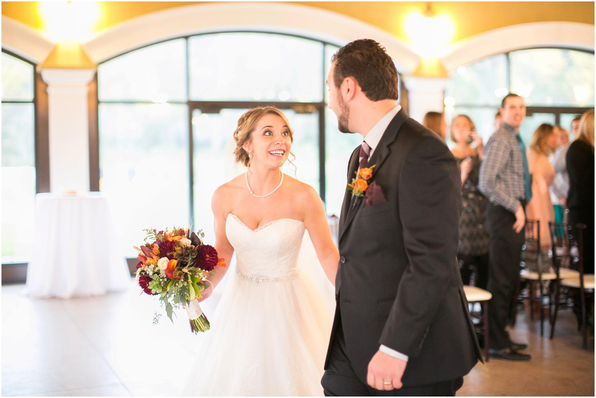 DC_Estate_Winery_Wedding_Beloit_Illinois_Wedding_0066.jpg