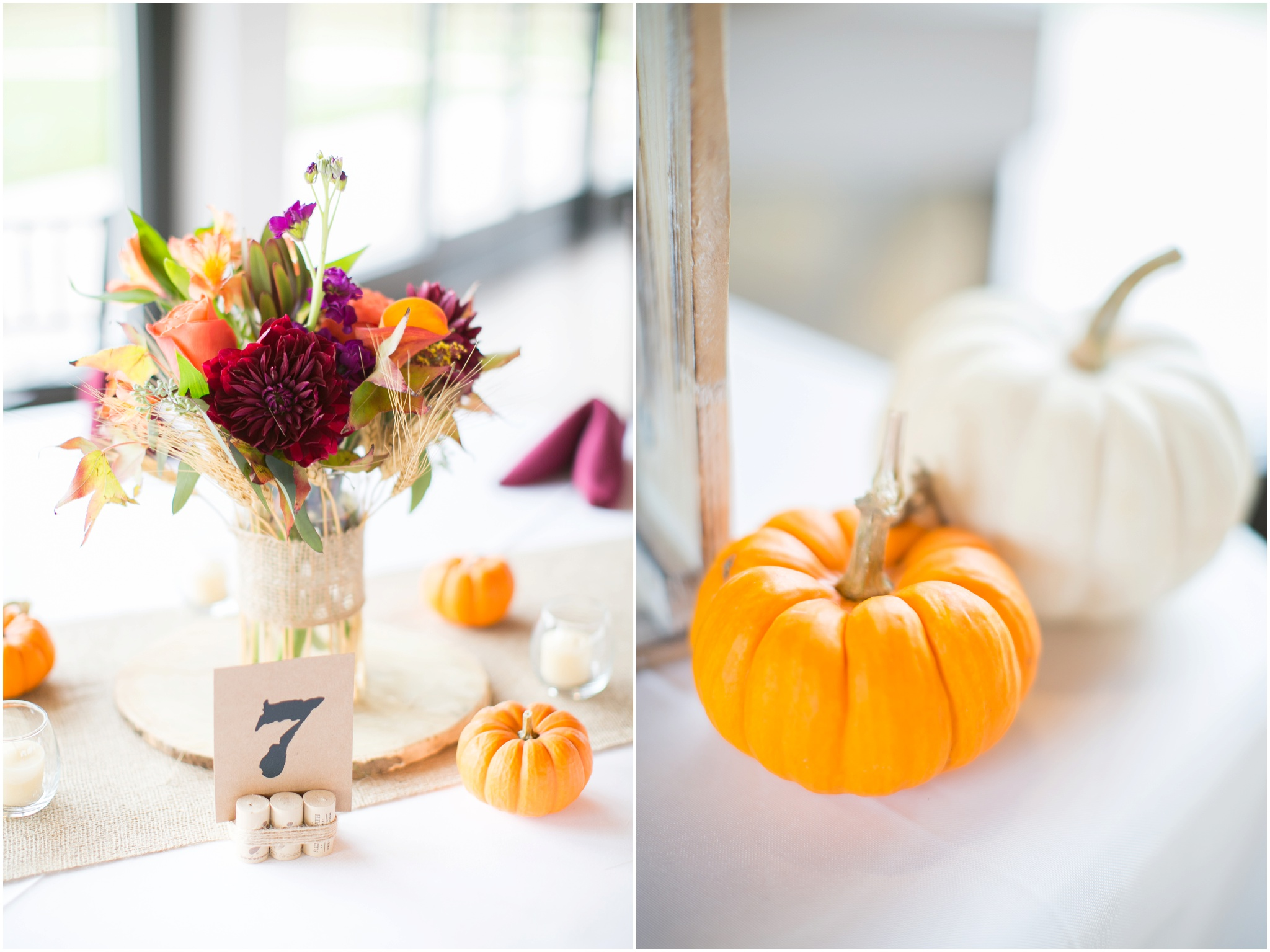 DC_Estate_Winery_Wedding_Beloit_Illinois_Wedding_0067.jpg