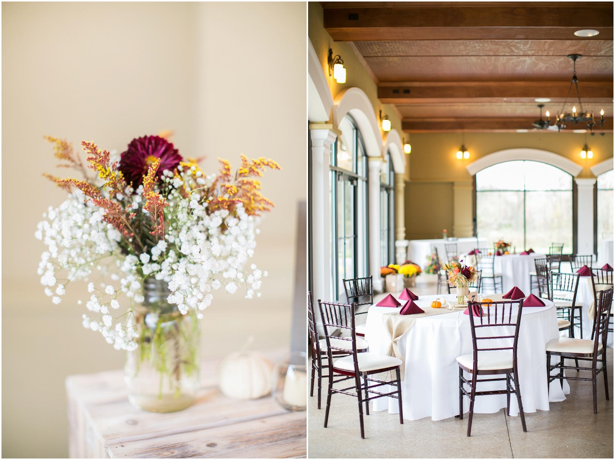 DC_Estate_Winery_Wedding_Beloit_Illinois_Wedding_0069.jpg