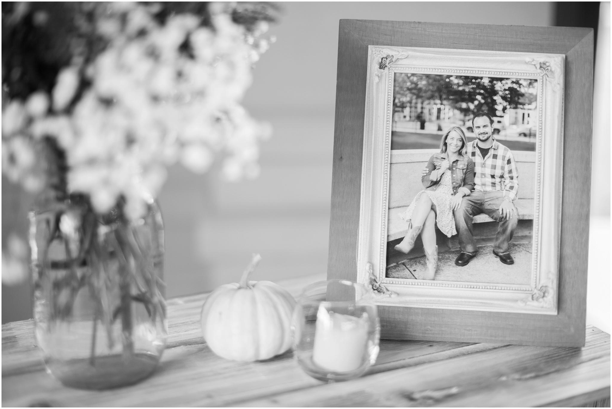 DC_Estate_Winery_Wedding_Beloit_Illinois_Wedding_0070.jpg