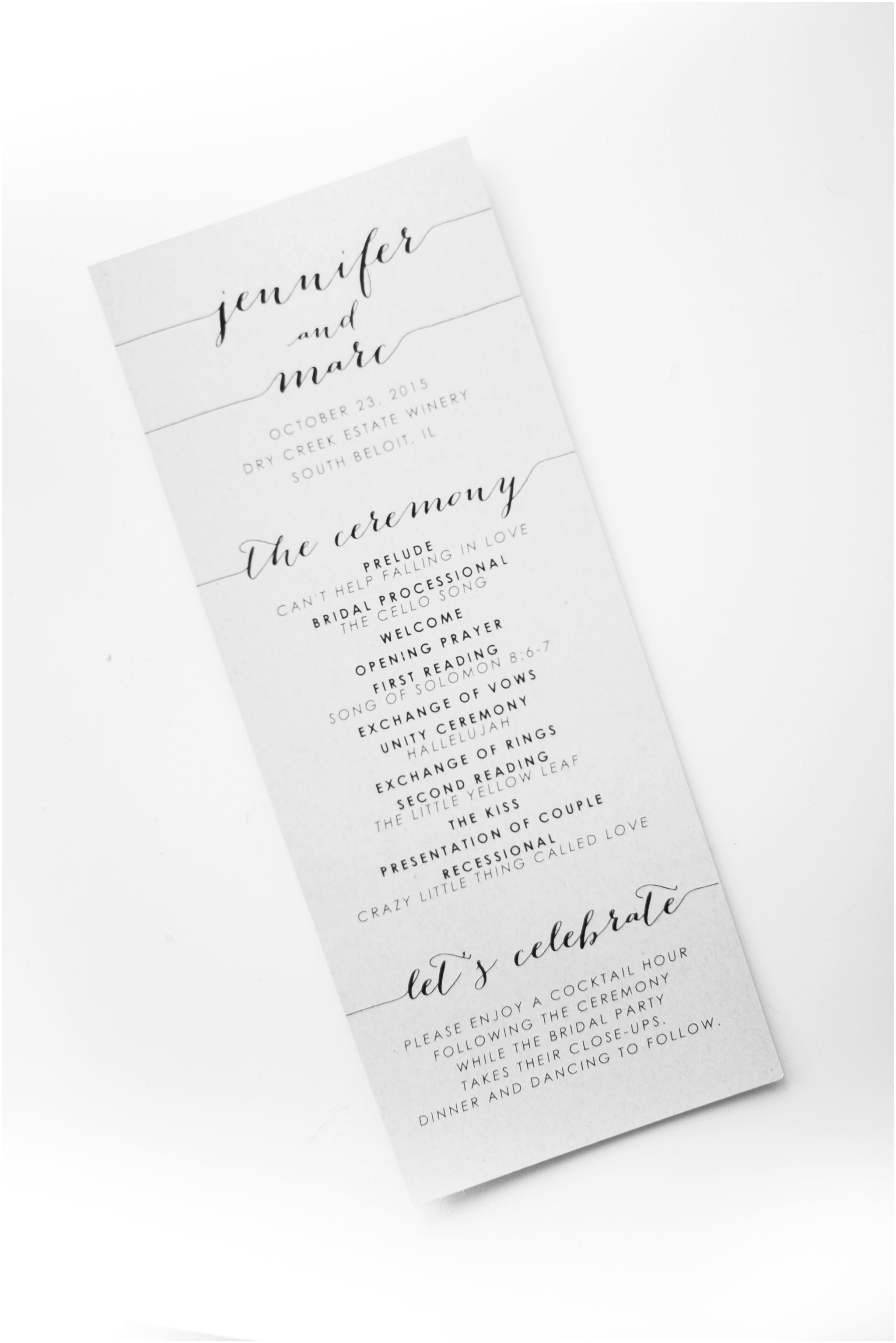 DC_Estate_Winery_Wedding_Beloit_Illinois_Wedding_0072.jpg