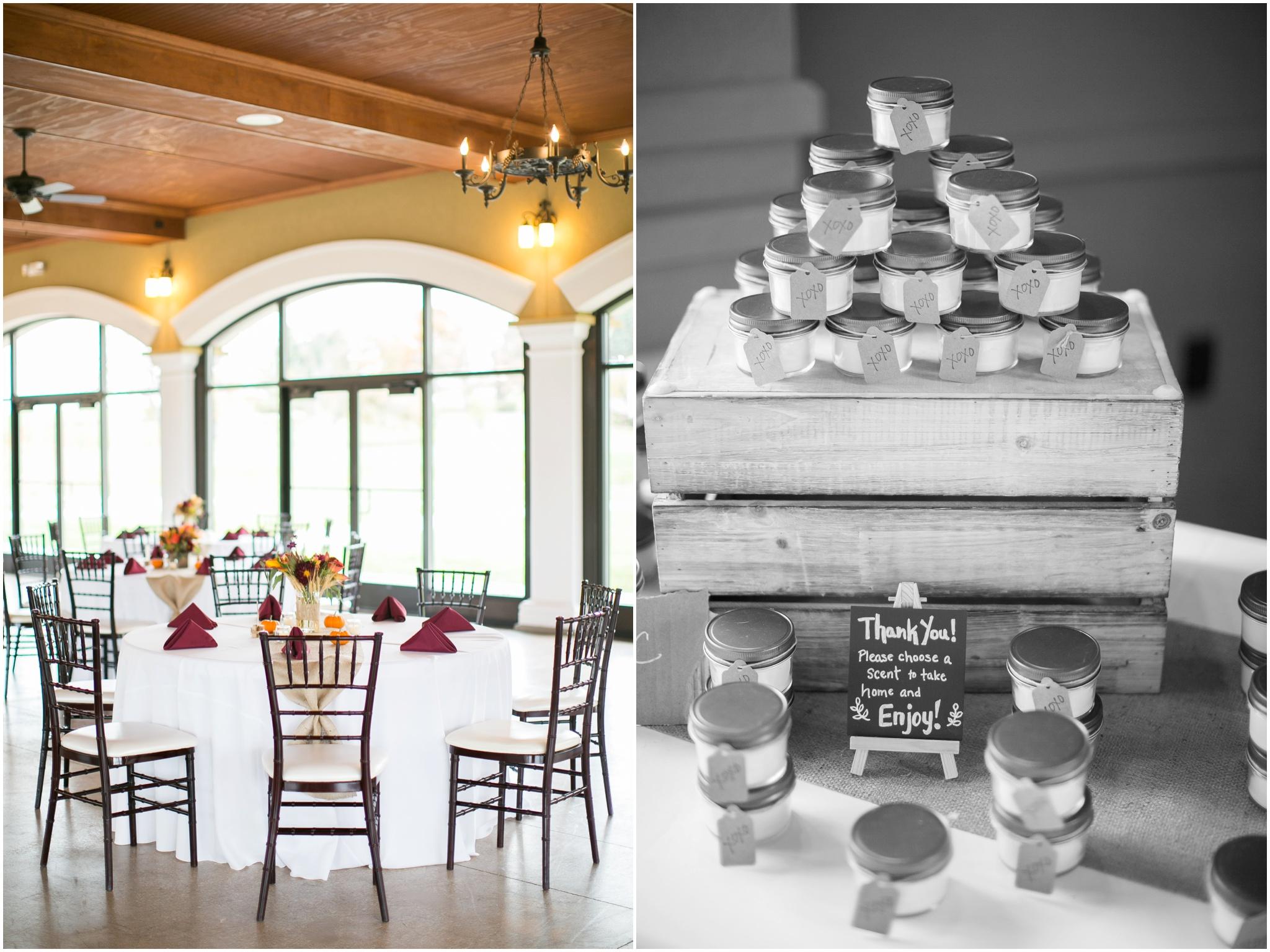 DC_Estate_Winery_Wedding_Beloit_Illinois_Wedding_0071.jpg