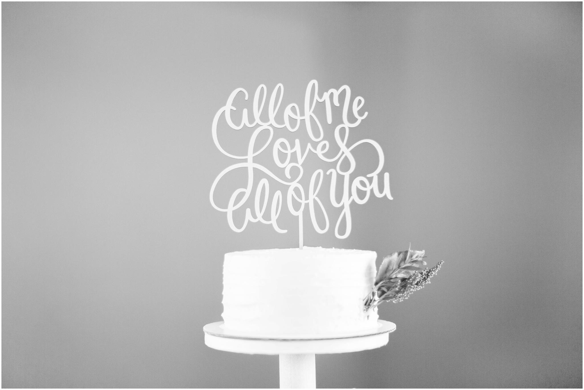 DC_Estate_Winery_Wedding_Beloit_Illinois_Wedding_0074.jpg