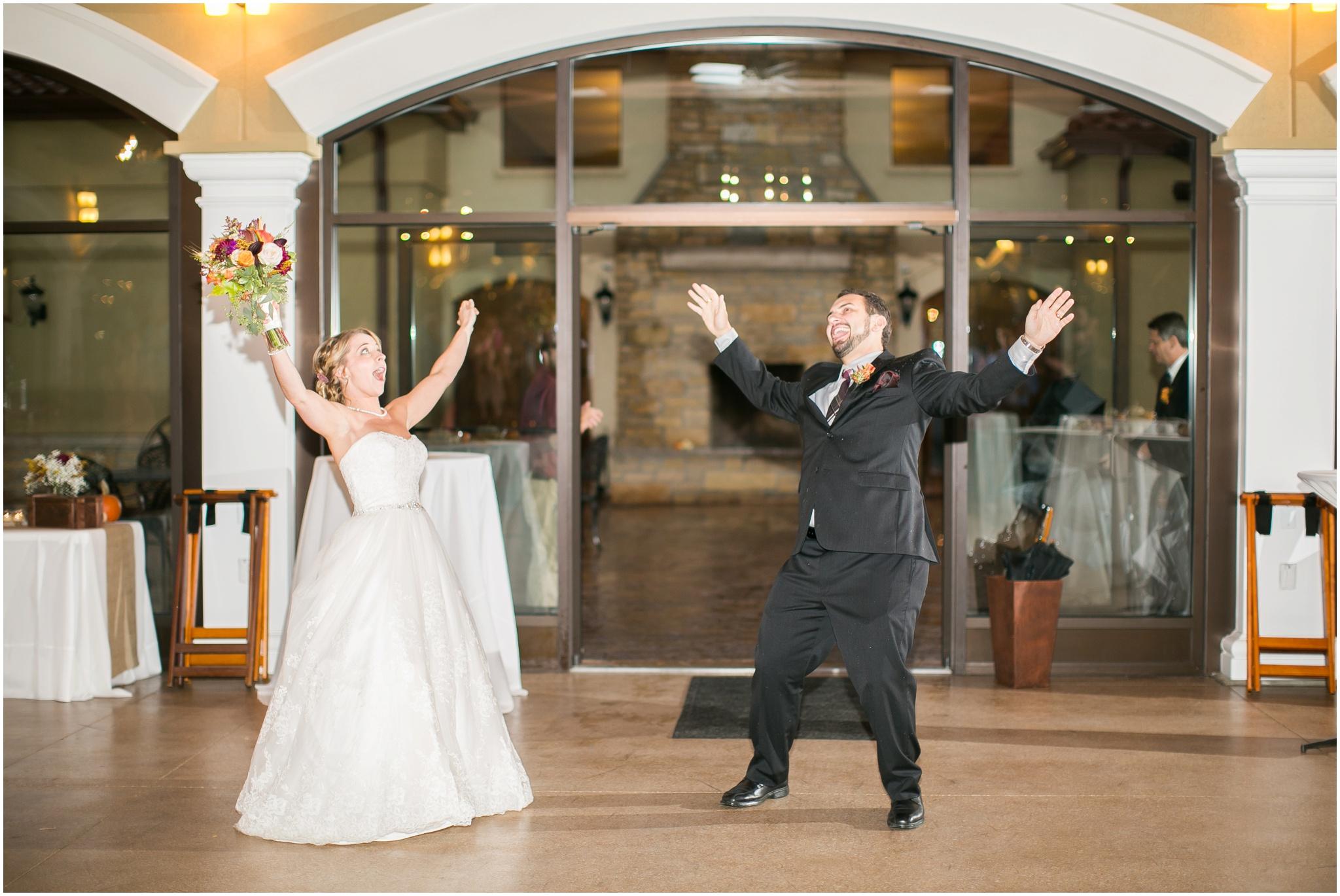 DC_Estate_Winery_Wedding_Beloit_Illinois_Wedding_0077.jpg