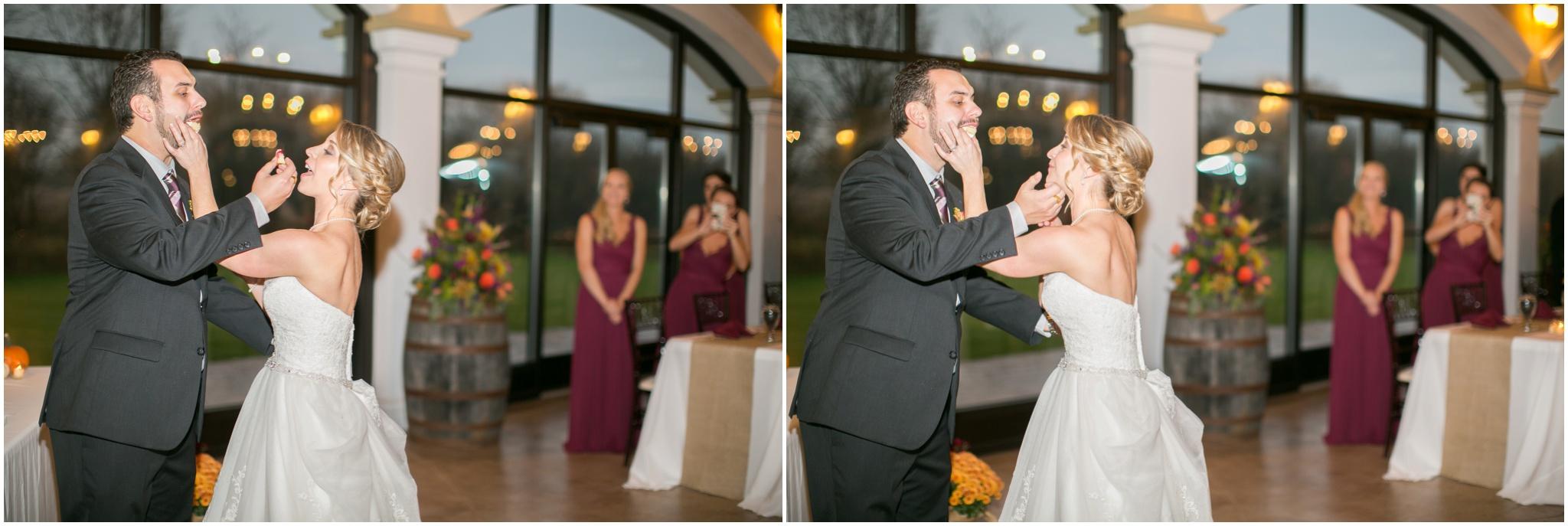 DC_Estate_Winery_Wedding_Beloit_Illinois_Wedding_0079.jpg