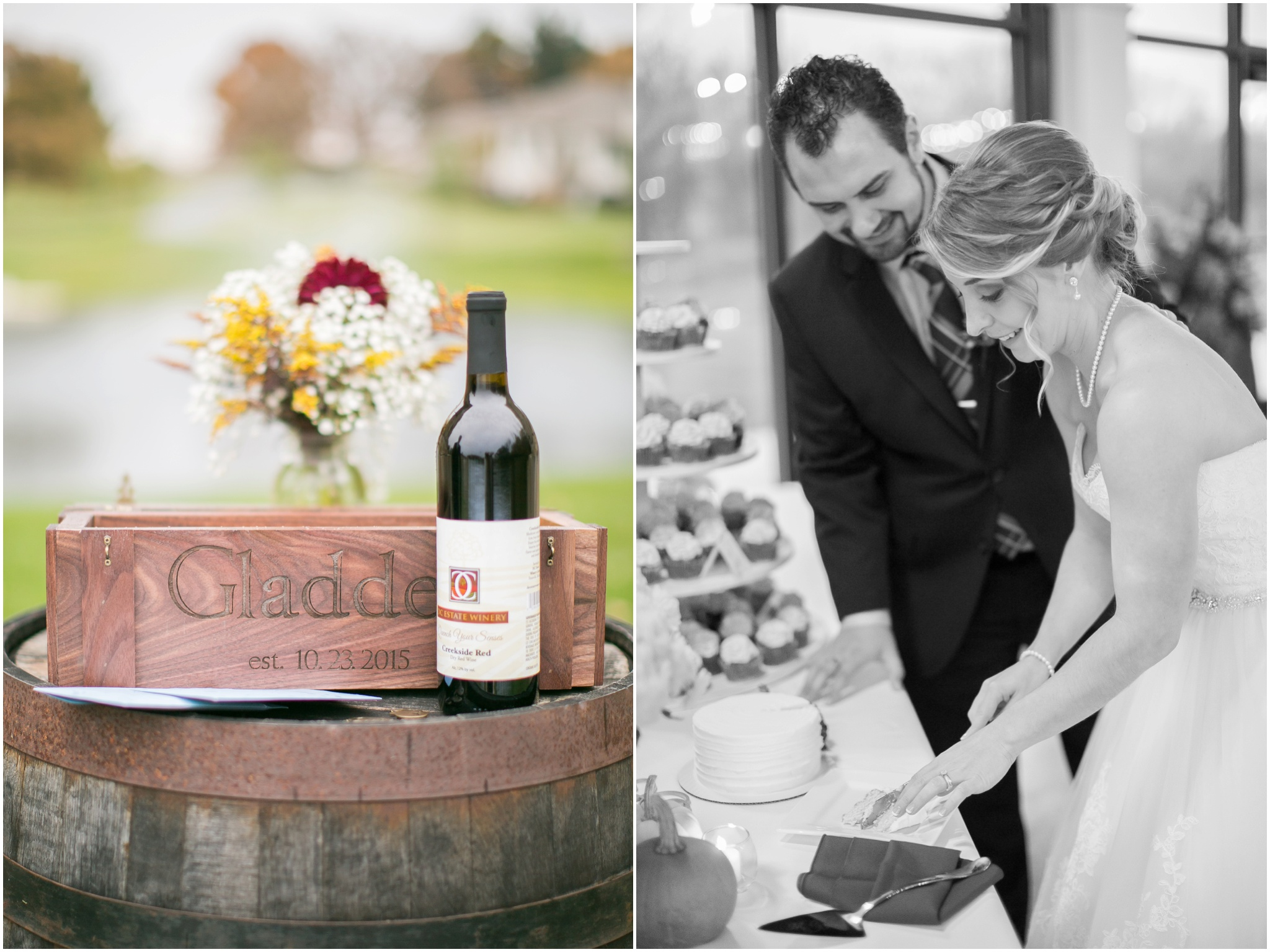 DC_Estate_Winery_Wedding_Beloit_Illinois_Wedding_0078.jpg