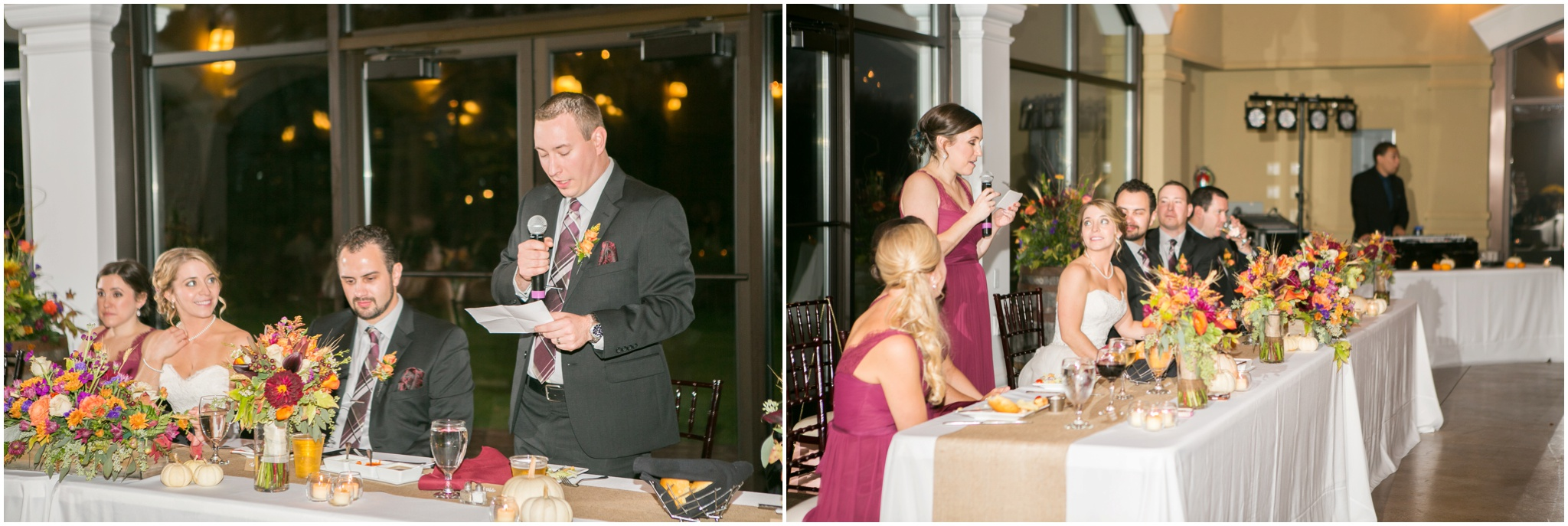 DC_Estate_Winery_Wedding_Beloit_Illinois_Wedding_0080.jpg