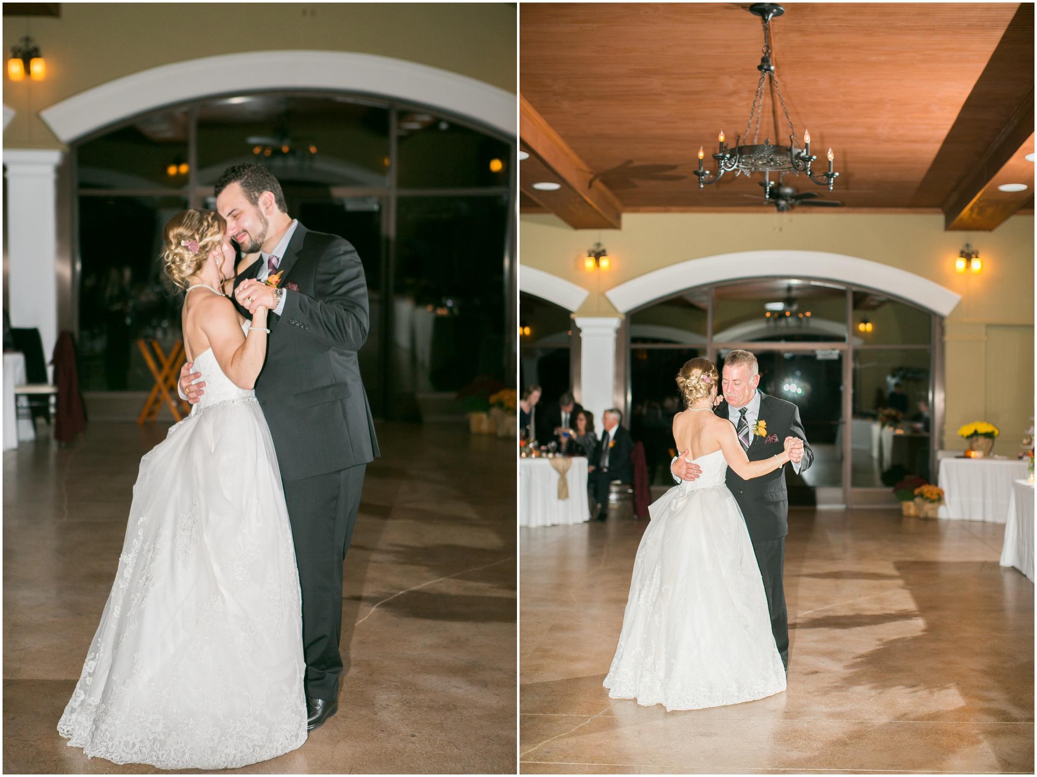 DC_Estate_Winery_Wedding_Beloit_Illinois_Wedding_0081.jpg