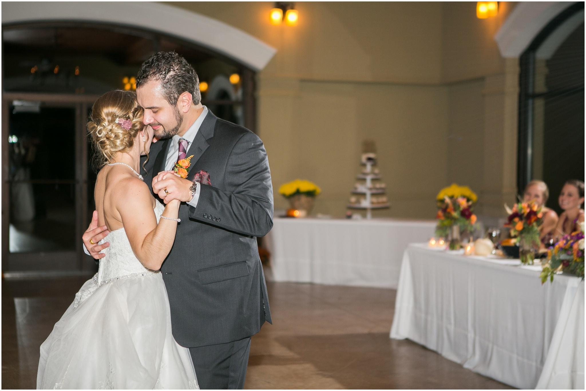 DC_Estate_Winery_Wedding_Beloit_Illinois_Wedding_0082.jpg
