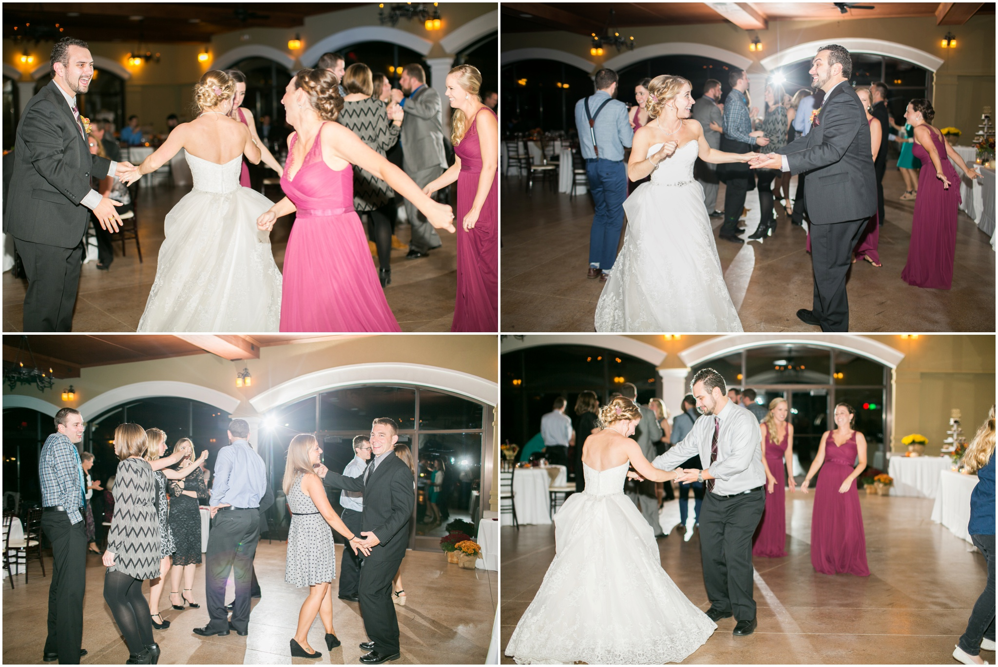 DC_Estate_Winery_Wedding_Beloit_Illinois_Wedding_0083.jpg