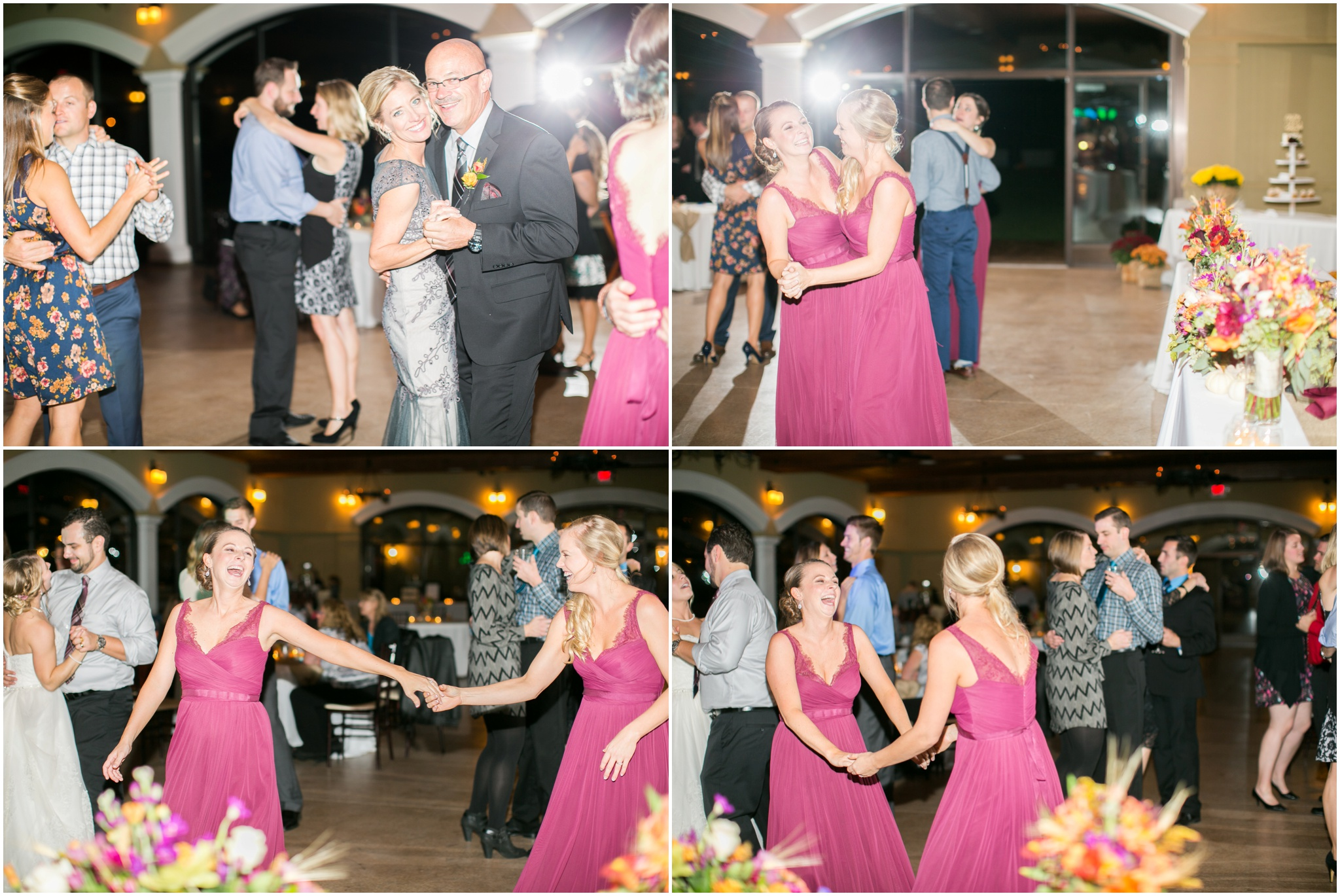 DC_Estate_Winery_Wedding_Beloit_Illinois_Wedding_0084.jpg
